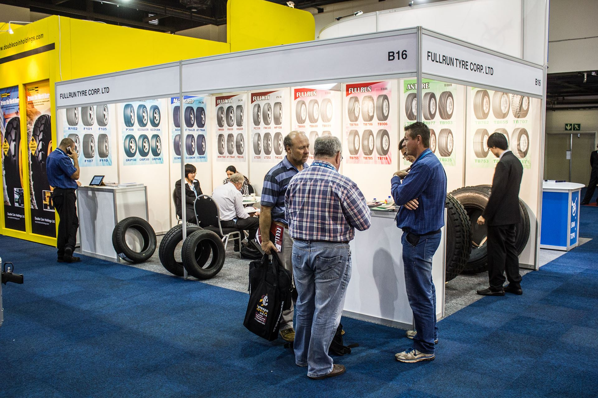 Tyre-Expo-South-Africa-2014-fullrun-Tyre