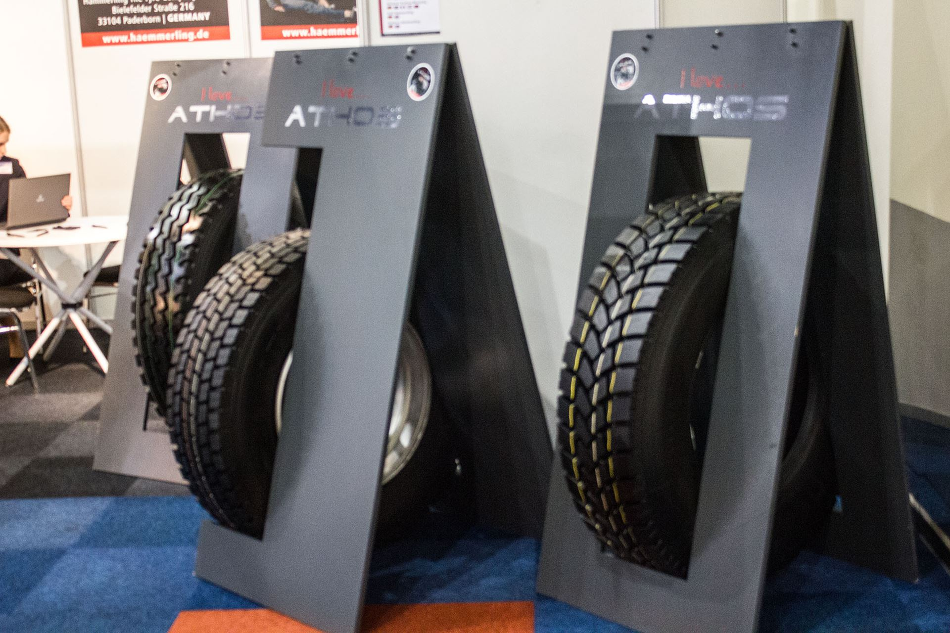 Tyre-Expo-South-Africa-2014-haemmerling-tyres-01
