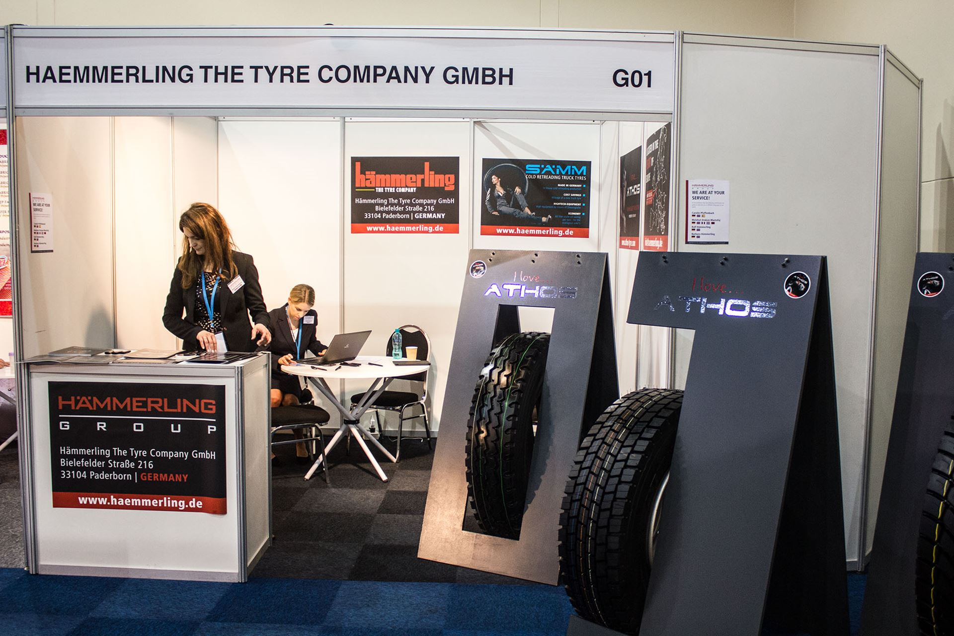 Tyre-Expo-South-Africa-2014-haemmerling-tyres-02