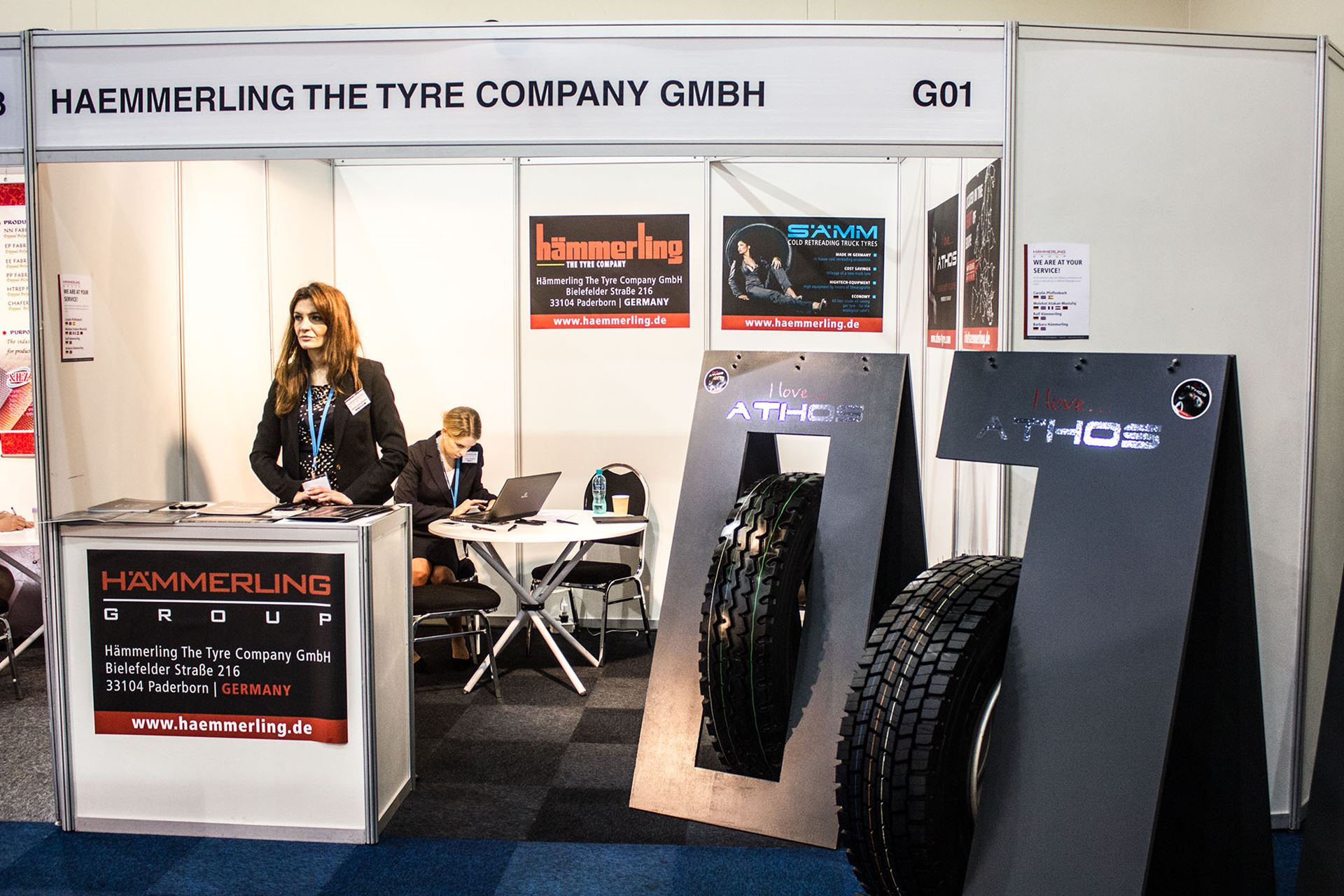 Tyre-Expo-South-Africa-2014-haemmerling-tyres-03