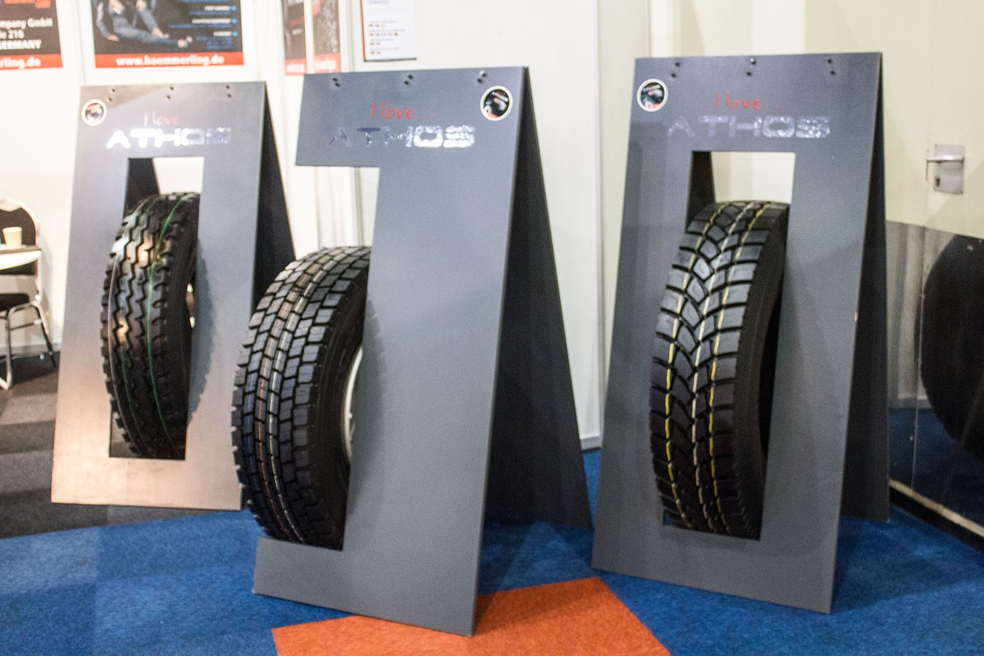 Tyre-Expo-South-Africa-2014-haemmerling-tyres
