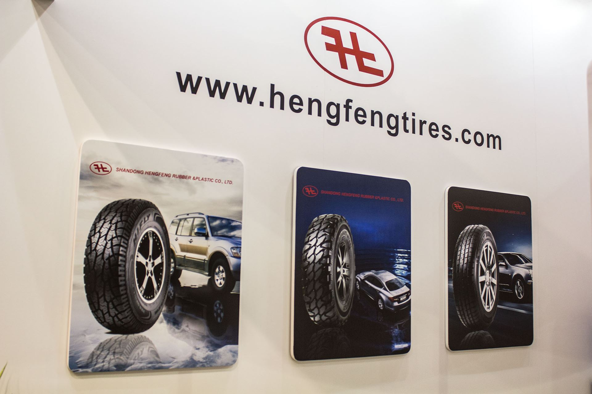 Tyre-Expo-South-Africa-2014-hengfeng-tires-01