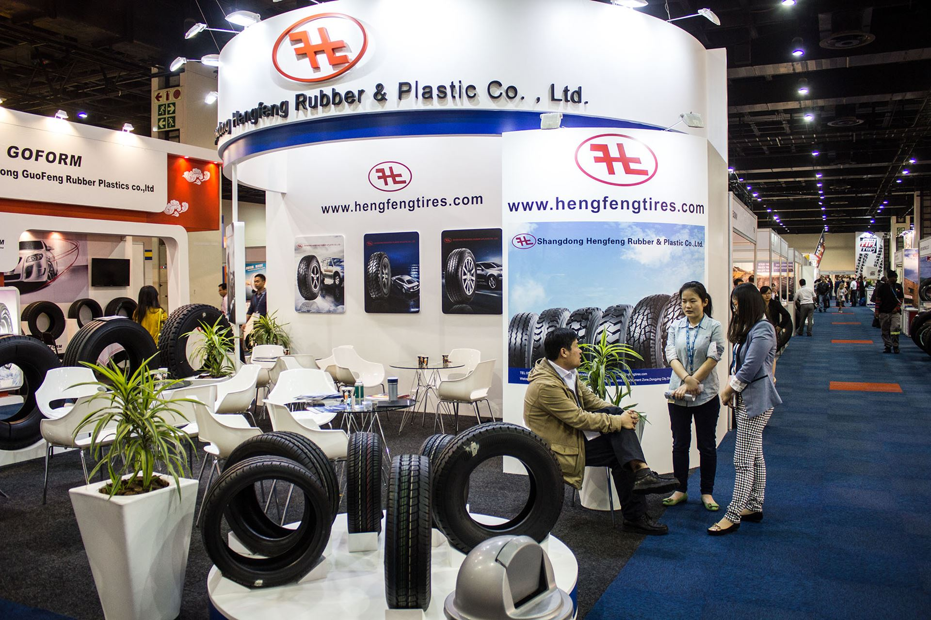Tyre-Expo-South-Africa-2014-hengfeng-tires-02
