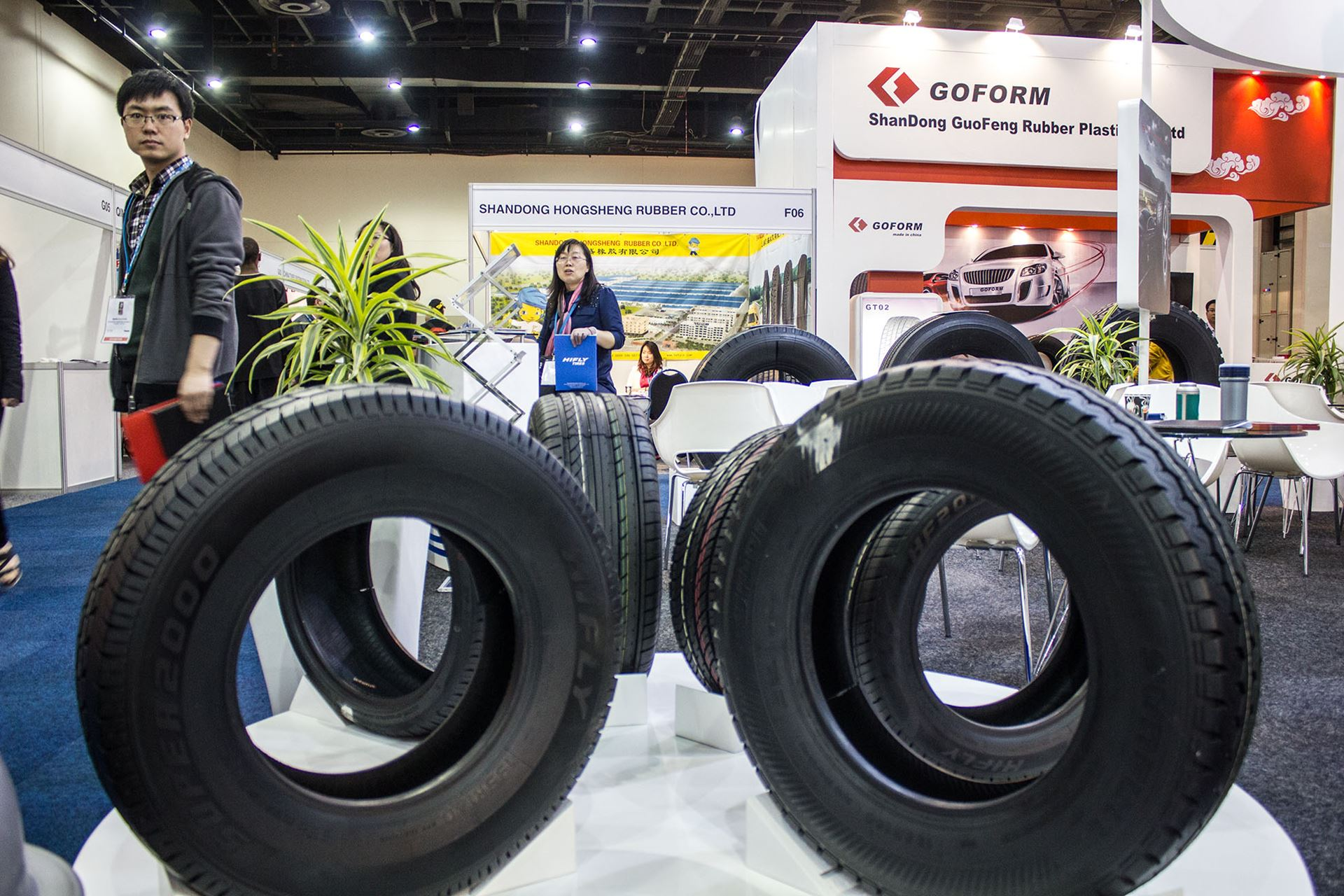 Tyre-Expo-South-Africa-2014-hengfeng-tires-03