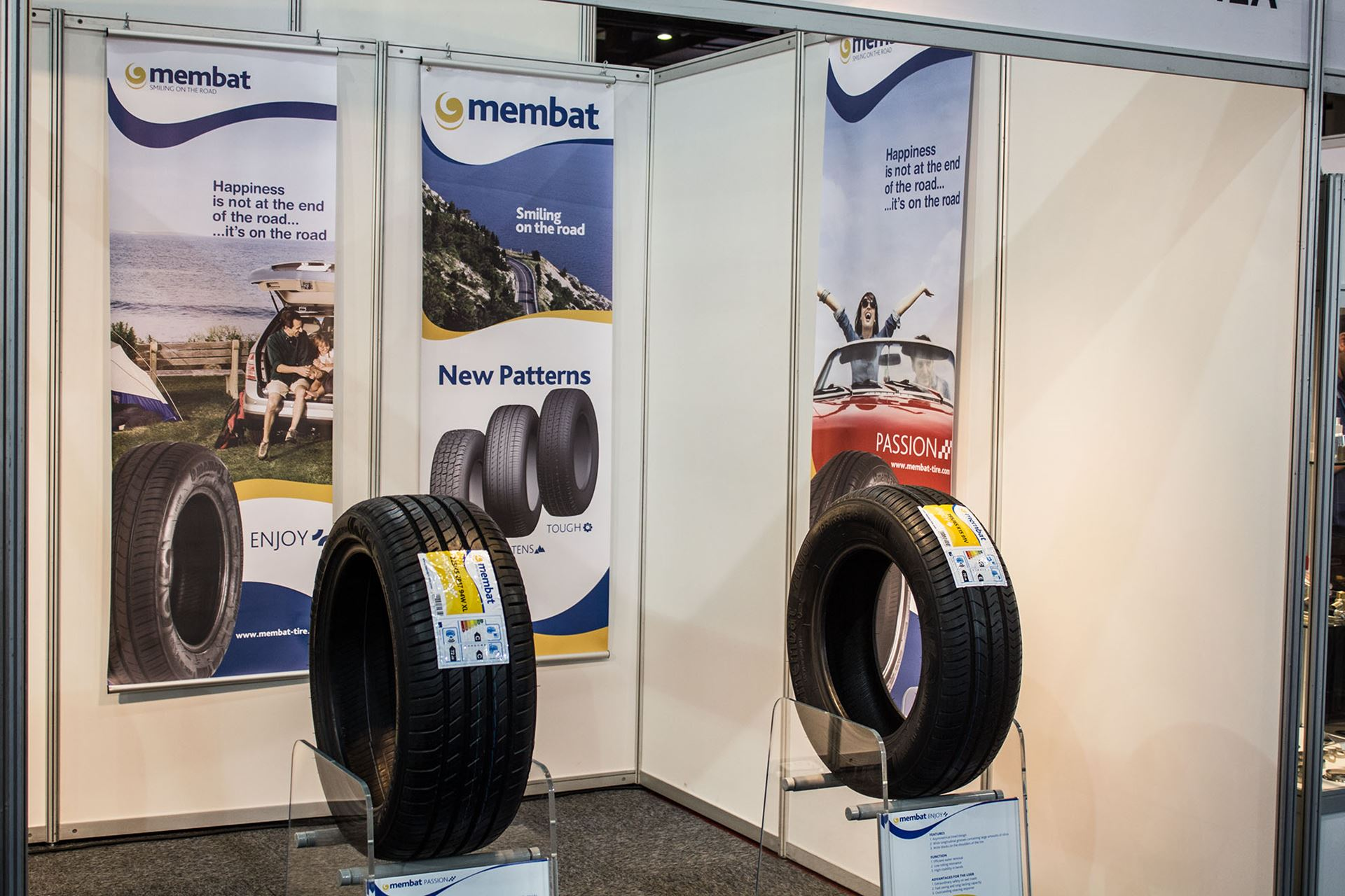 Tyre-Expo-South-Africa-2014-membat-tyres