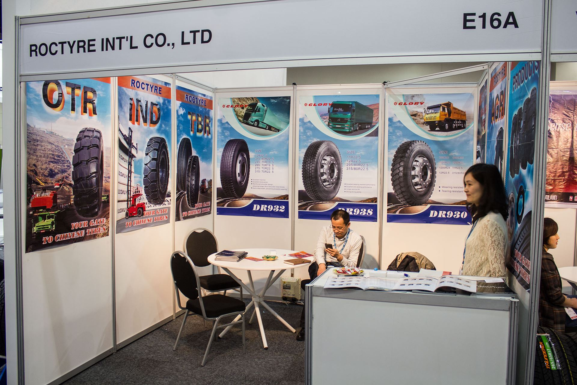 Tyre-Expo-South-Africa-2014-roctyre