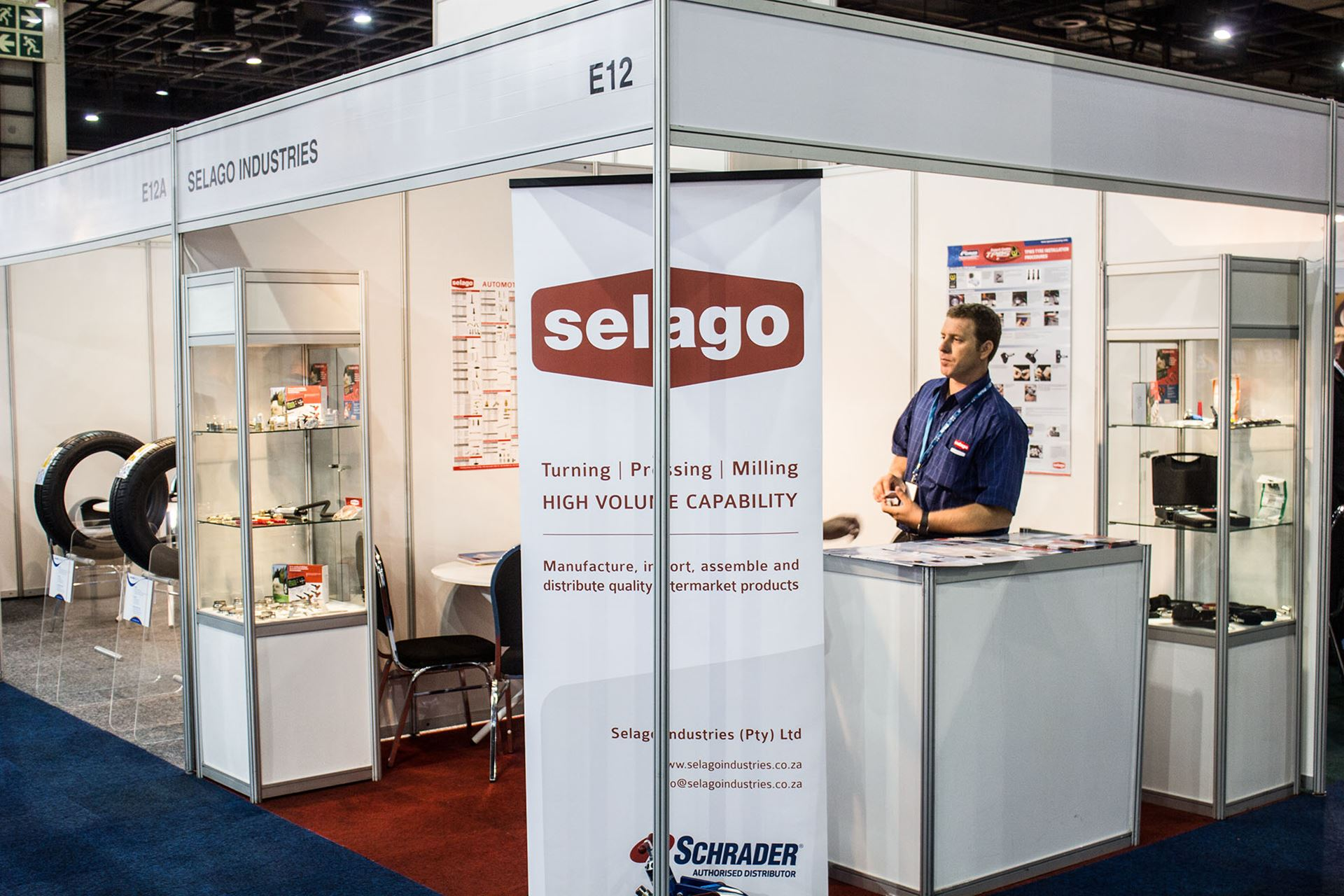 Tyre-Expo-South-Africa-2014-selago