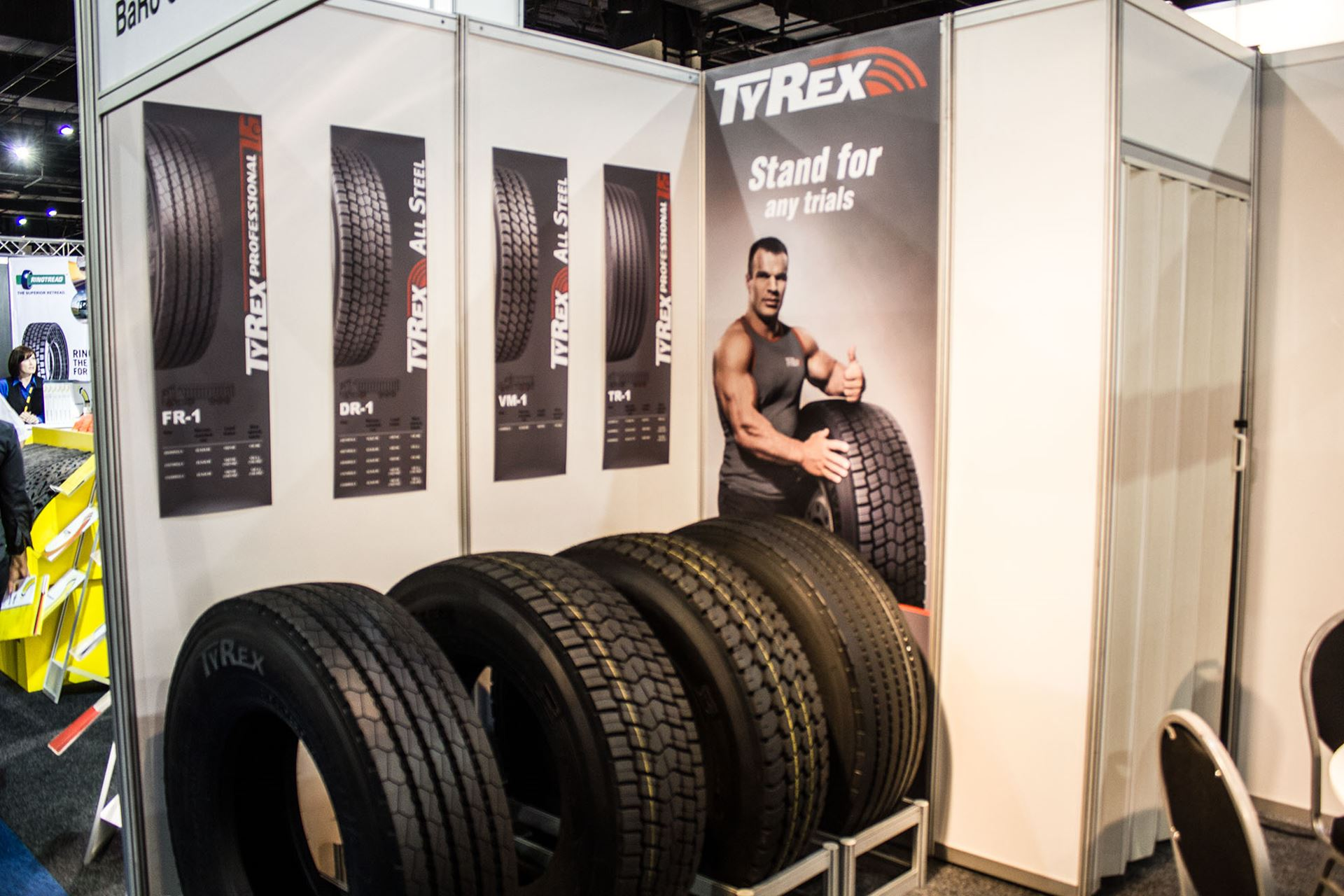 Tyre-Expo-South-Africa-2014-tyres