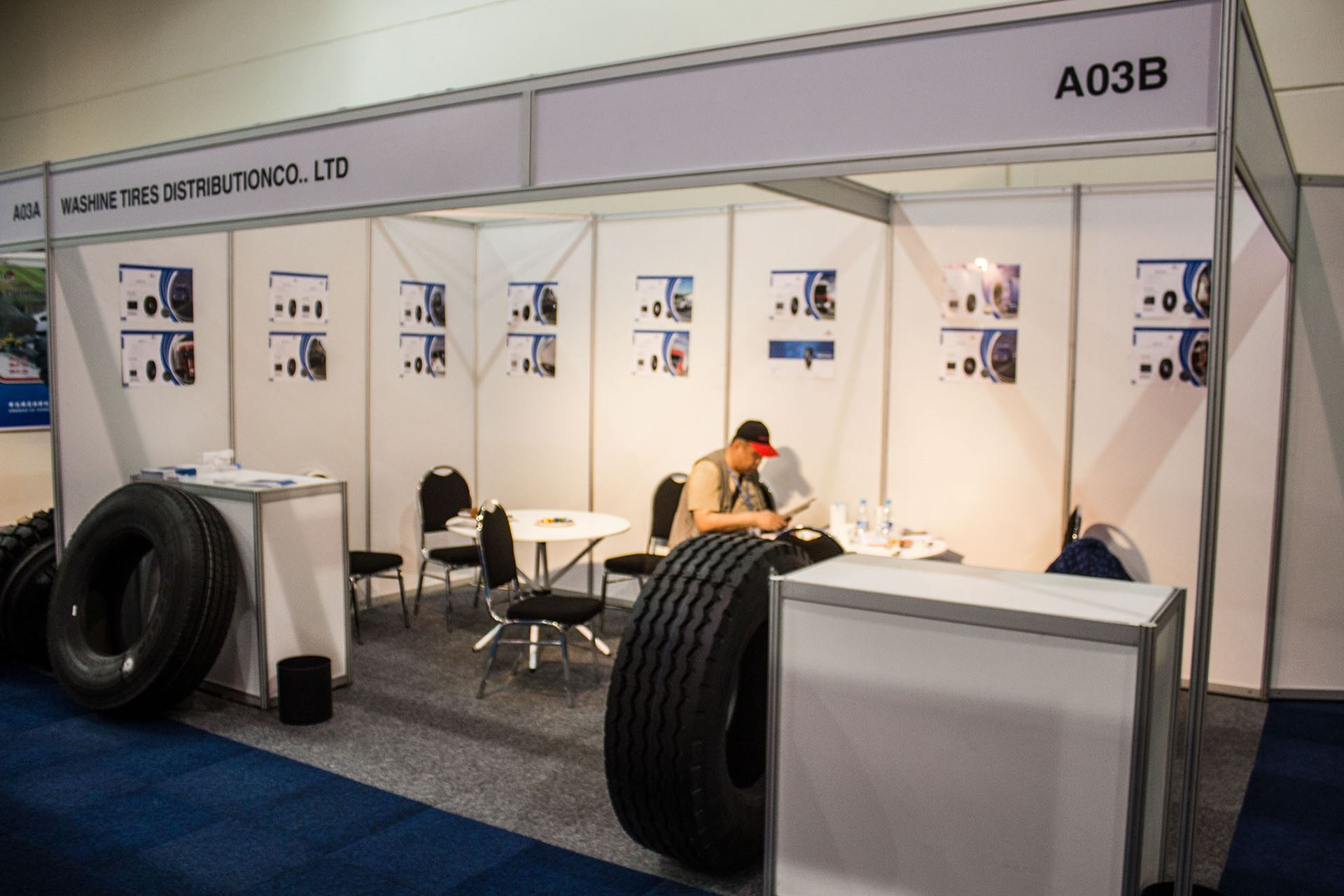 Tyre-Expo-South-Africa-2014-washine-tyres