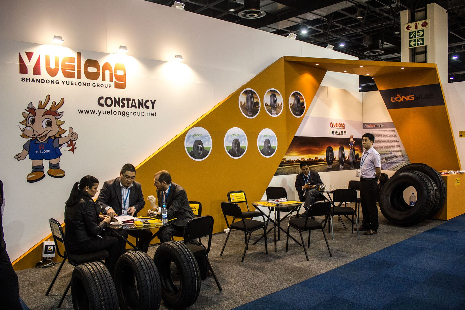 Tyre-Expo-South-Africa-2014-yuelong-shadong-tyres