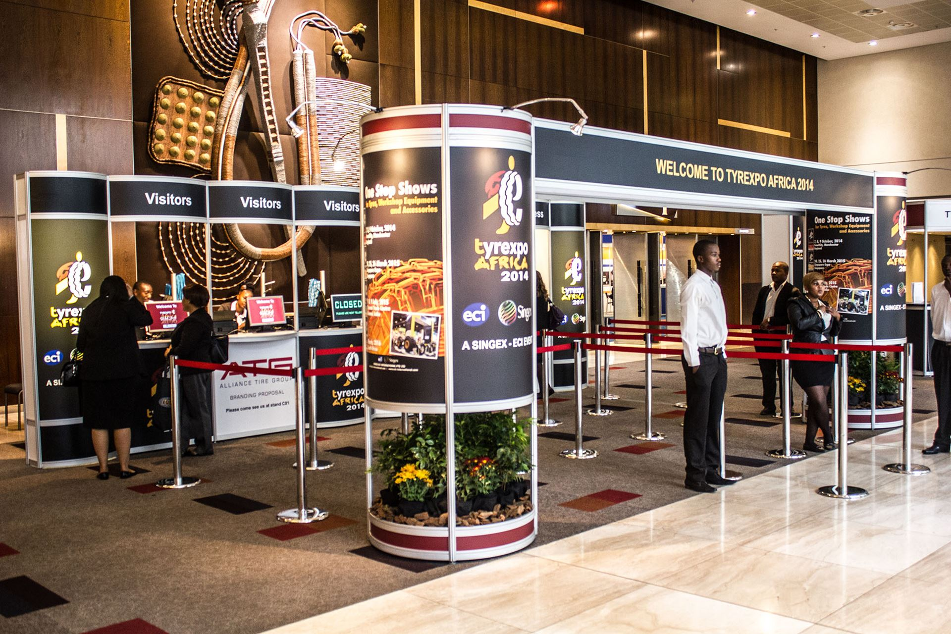 Tyre-Expo-South-Africa-2014