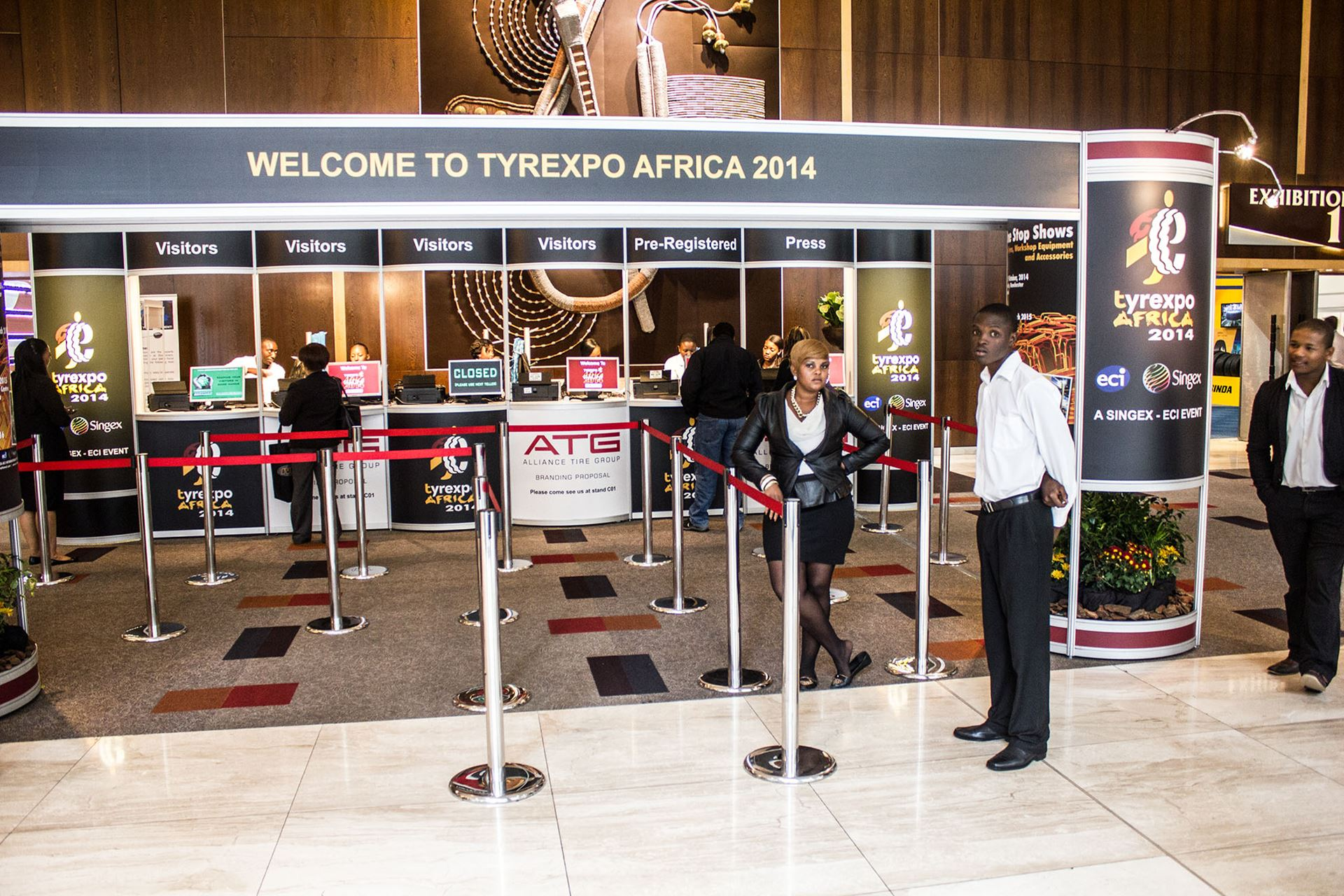 Tyre-Expo-South-Africa