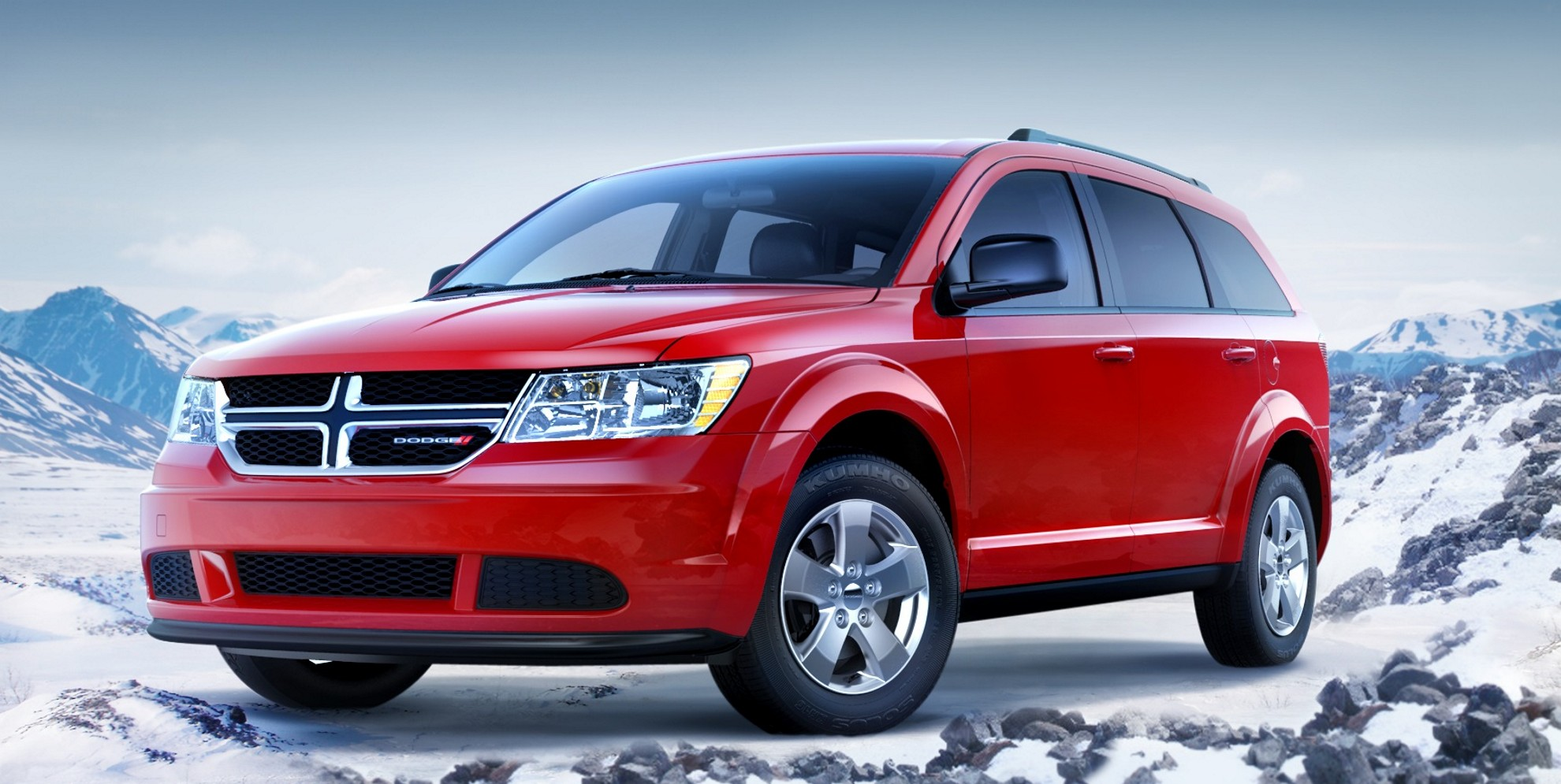 2014 dodge journey se v 6 all wheel drive. Black Bedroom Furniture Sets. Home Design Ideas