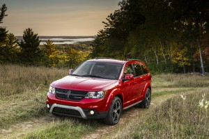 new-dodge-journey
