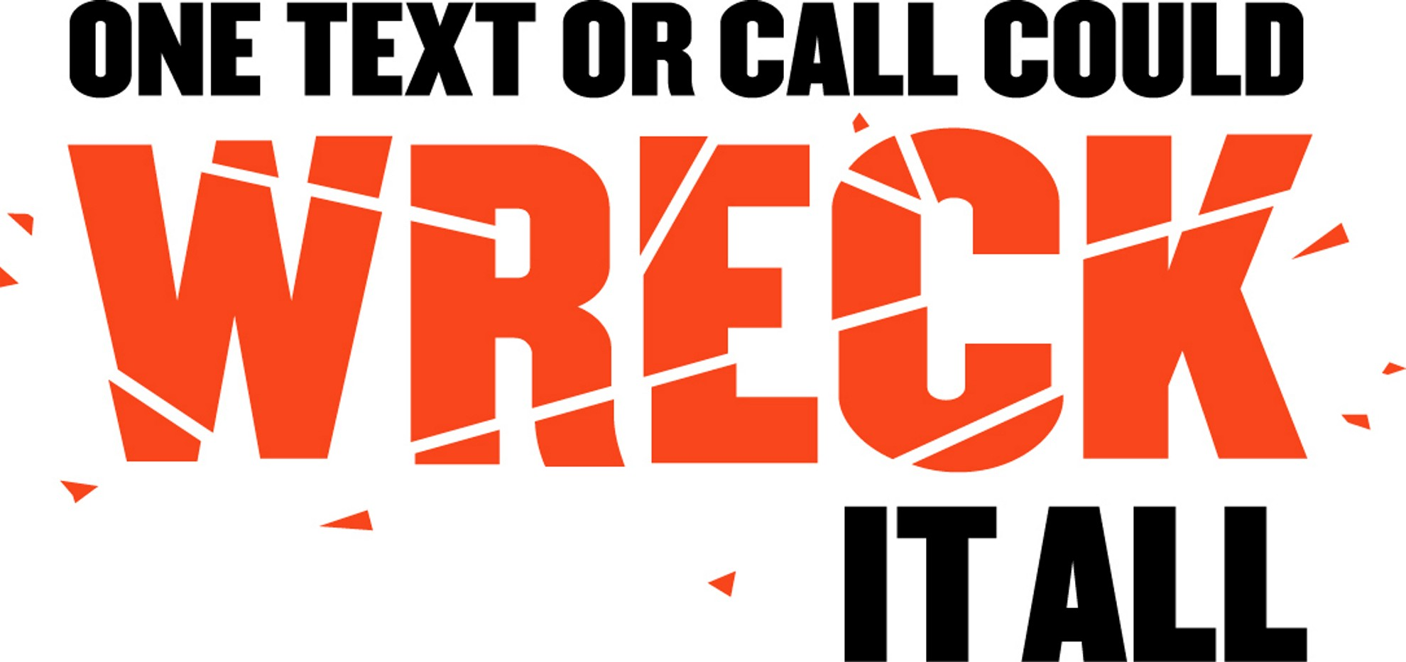 April_is_Distracted_Driving_Awareness_Month