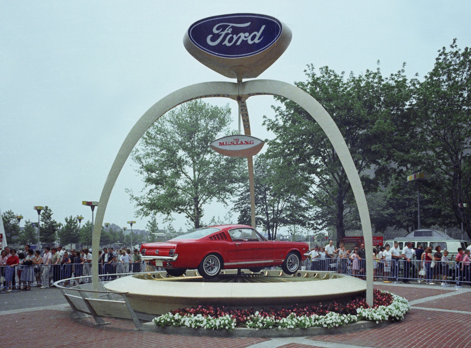 Ford_Mustang_50_Year