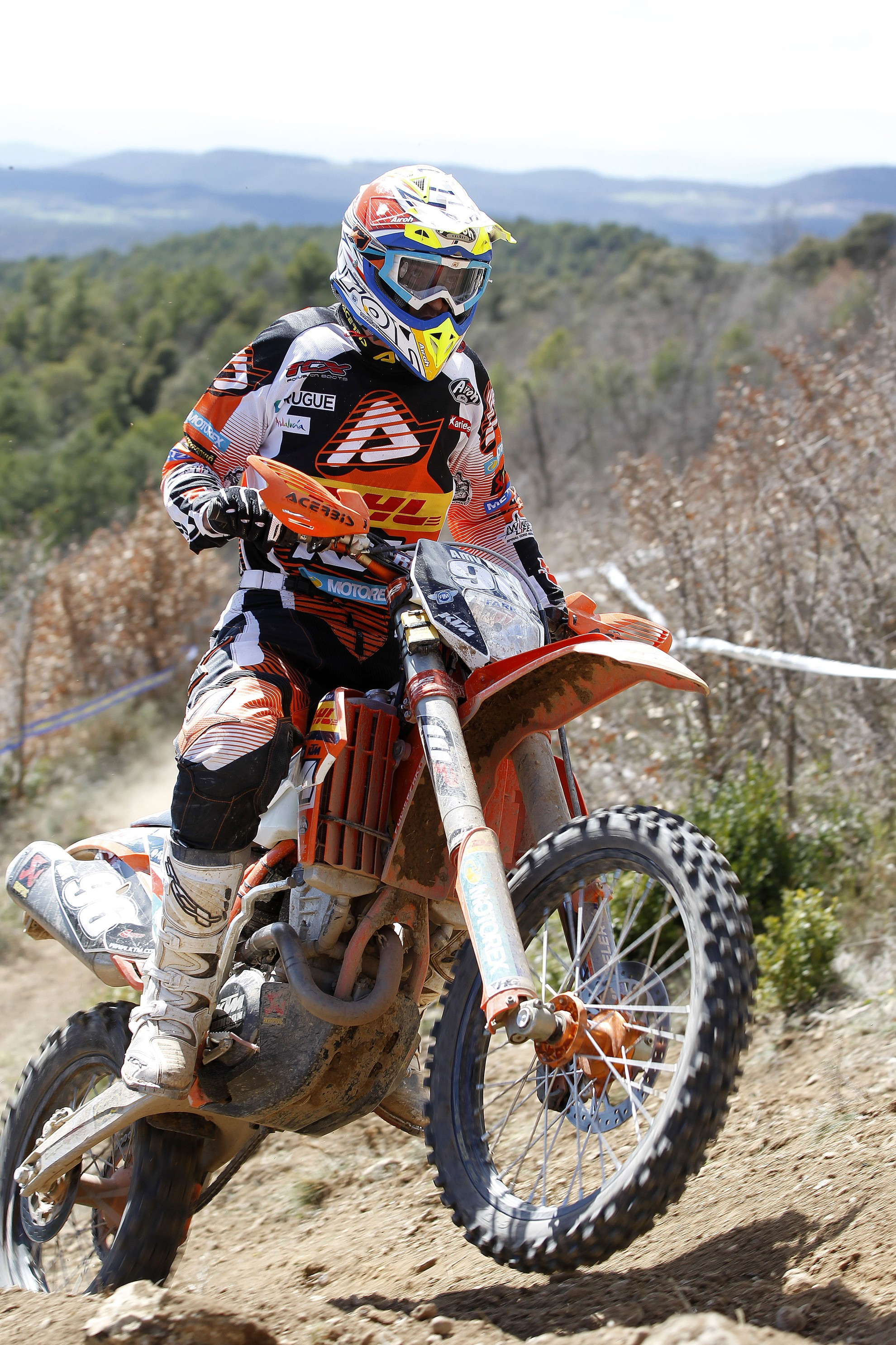 KTM-Rally-South-Africa