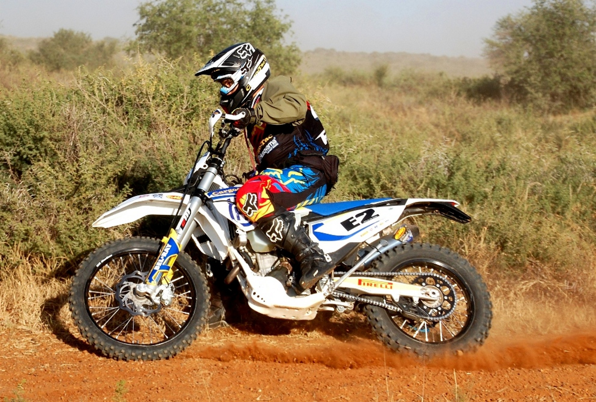 South-Africa-National-Offroad