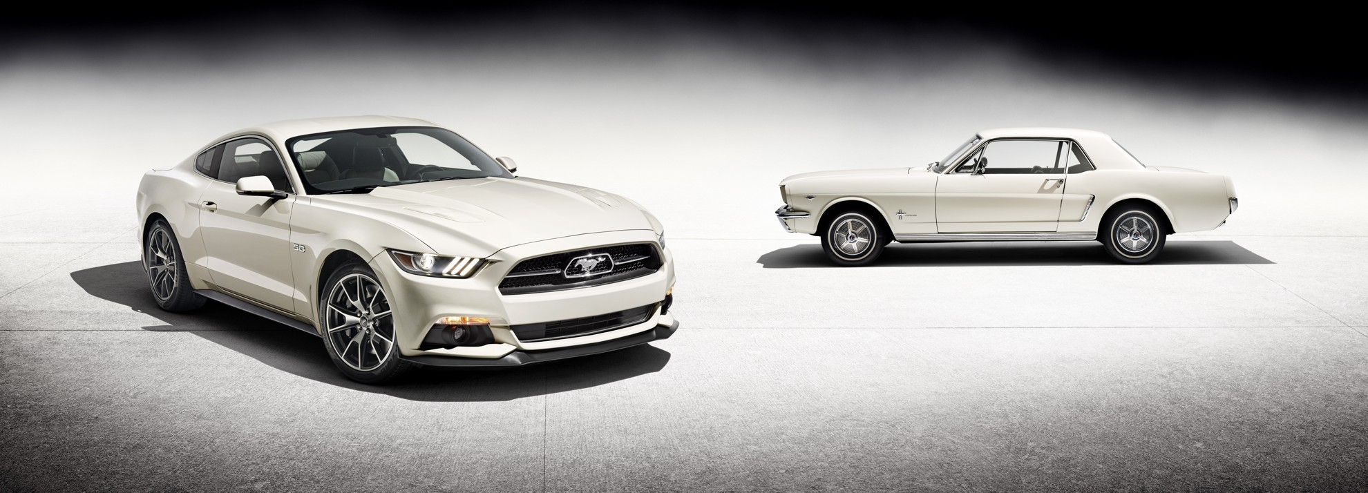 2015_Ford_Mustang_now_on_Sale