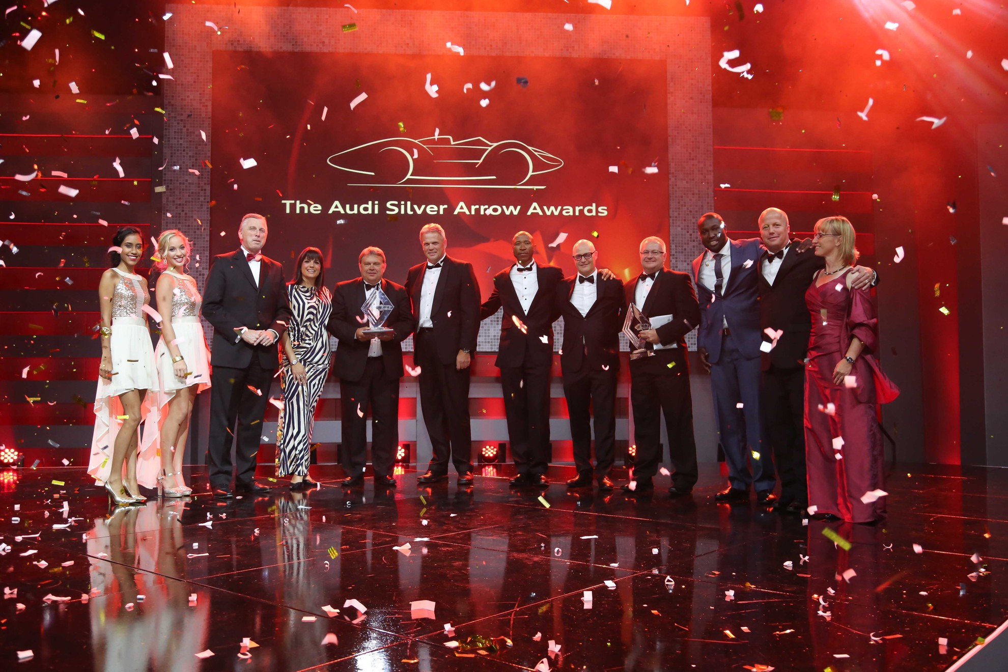 Audi-Silver-Arrow-Awards