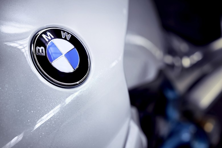 BMW-Motorcycle-Roadster-18