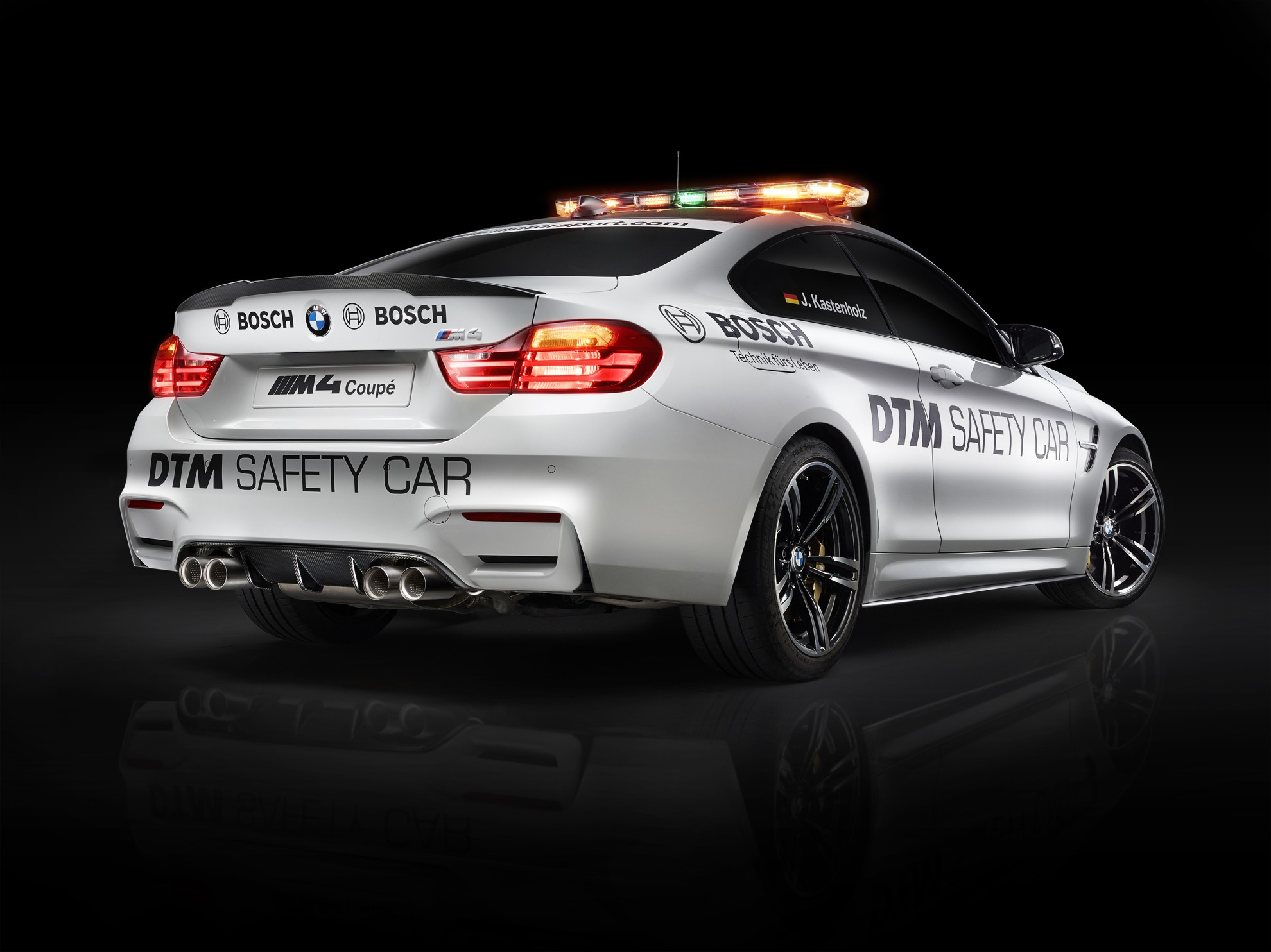 BMW_M4_Coupe