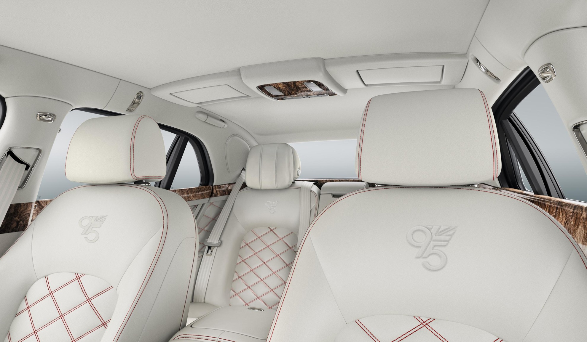 Bentley_Mulsanne-Interior