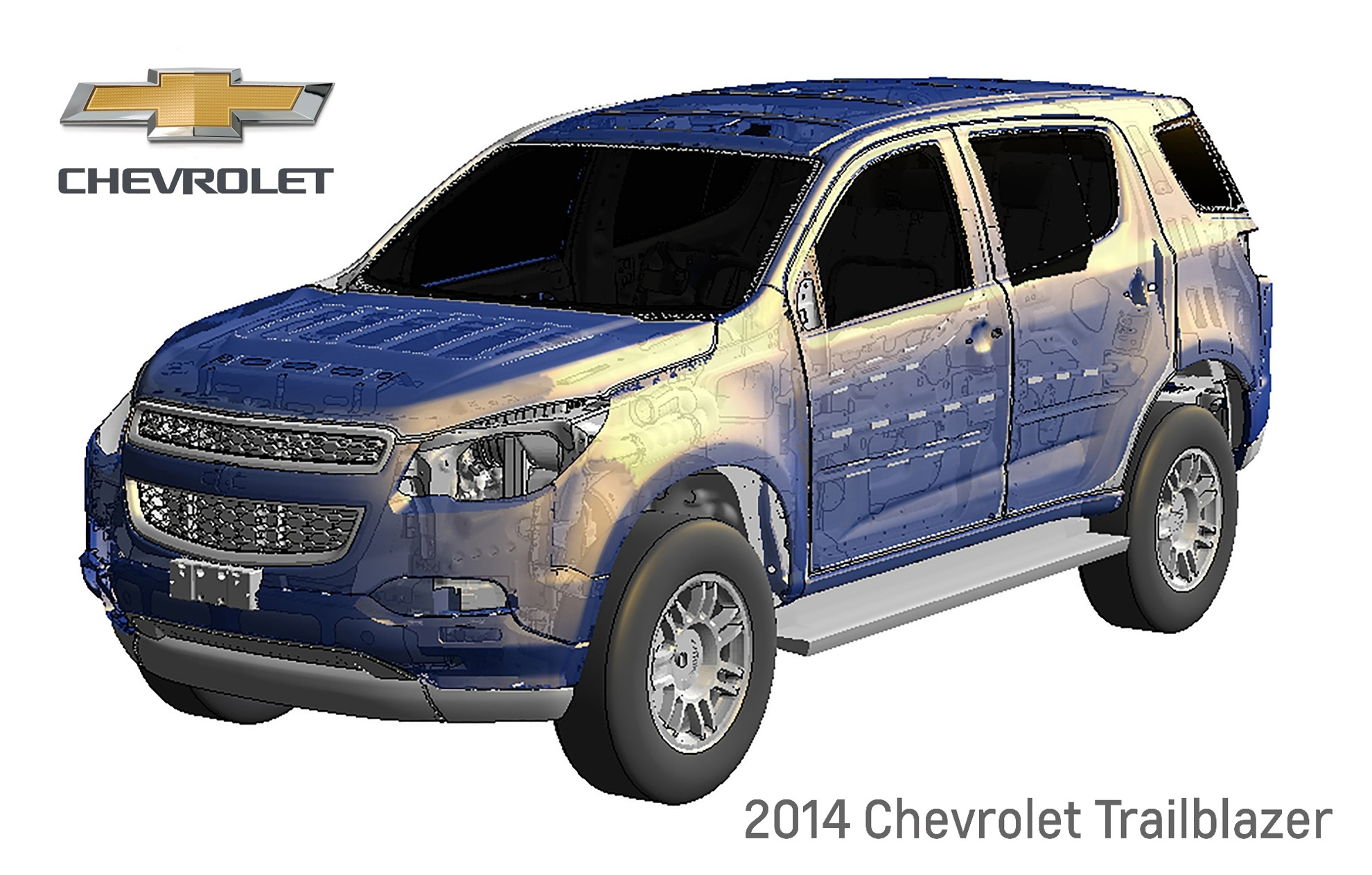 Chevrolet_Trailblazer-2014