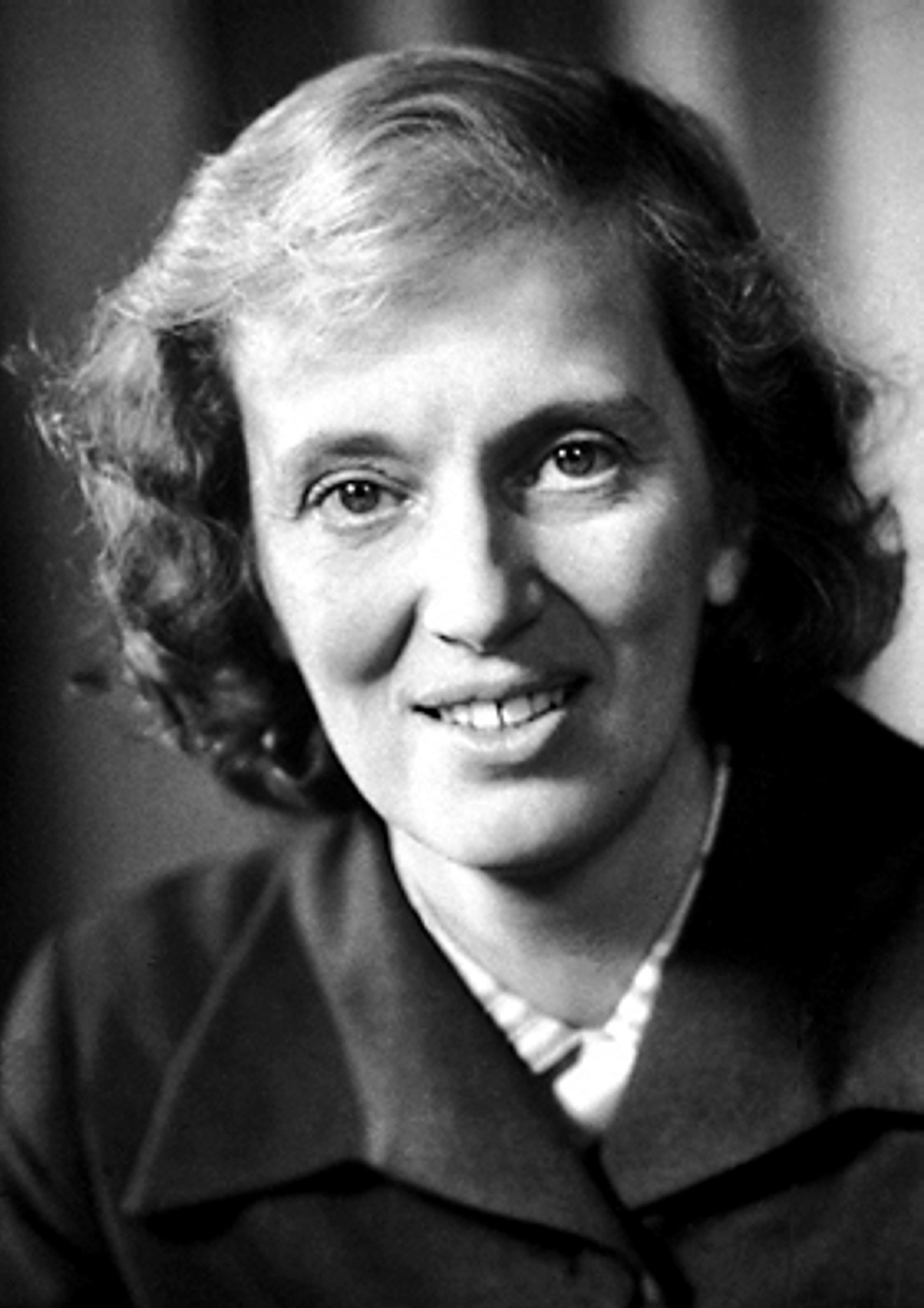 dorothy hodgkin Dorothy mary crowfoot hodgkin om frs (12 may 1910 – 29 july 1994) was a british chemist who developed protein crystallography , for which she won the nobel prize in chemistry in 1964.