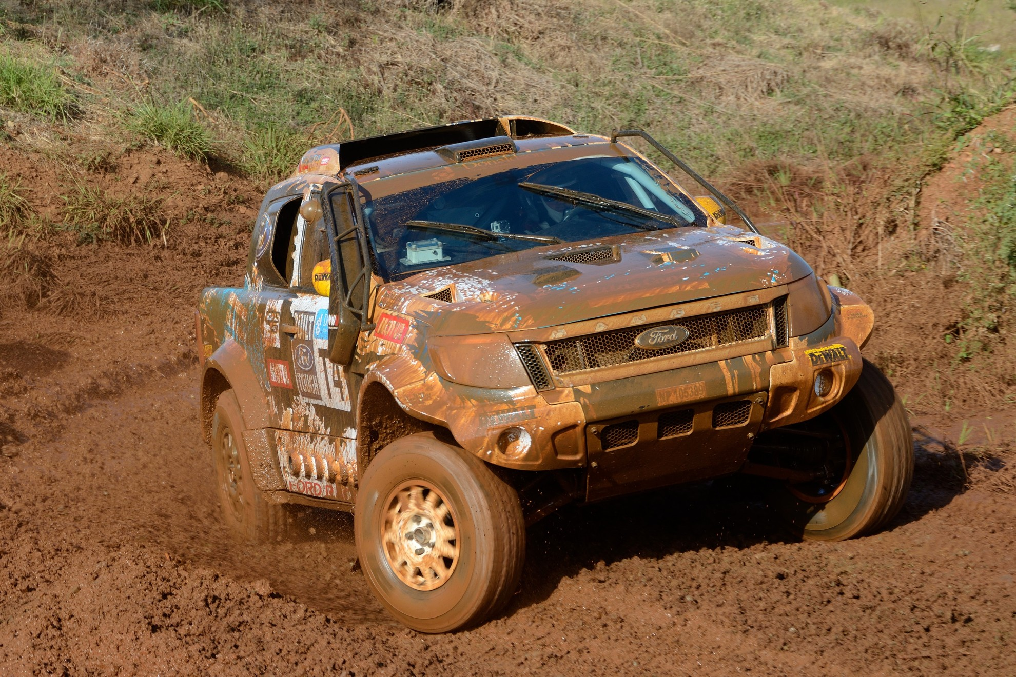 Ford-Ranger-South-Africa