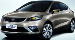 Geely-Cross-Hybrid1