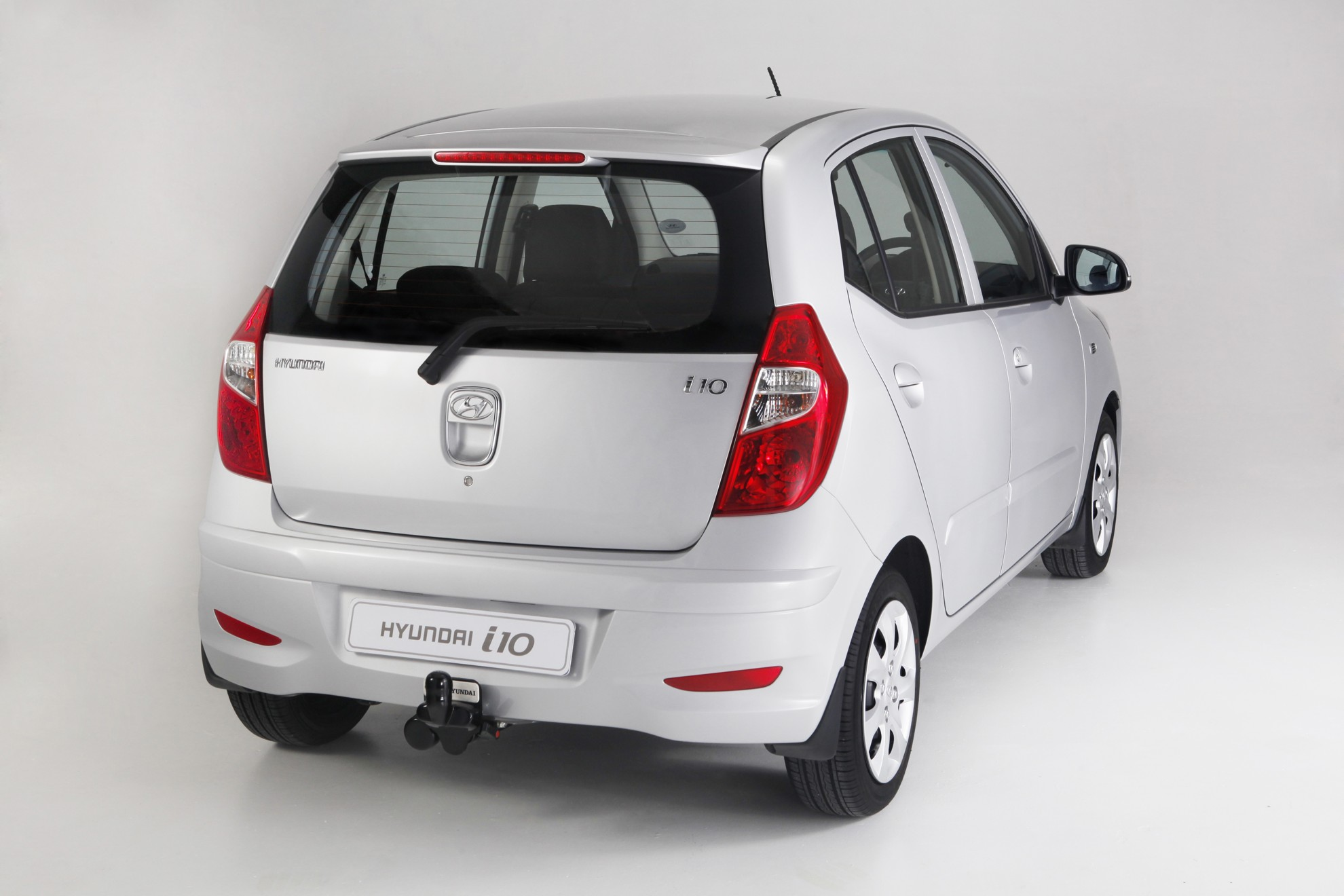 Hyundai_i10_South_Africa