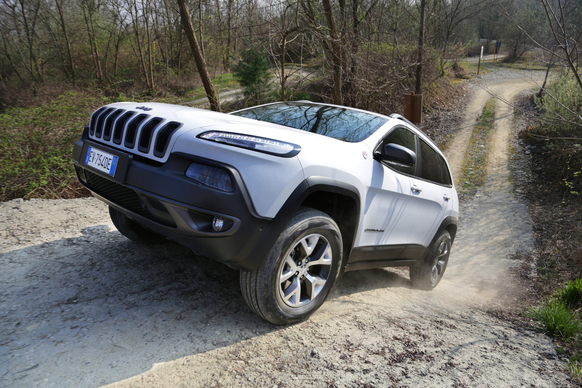 Jeep-Cherokee-Powertrain