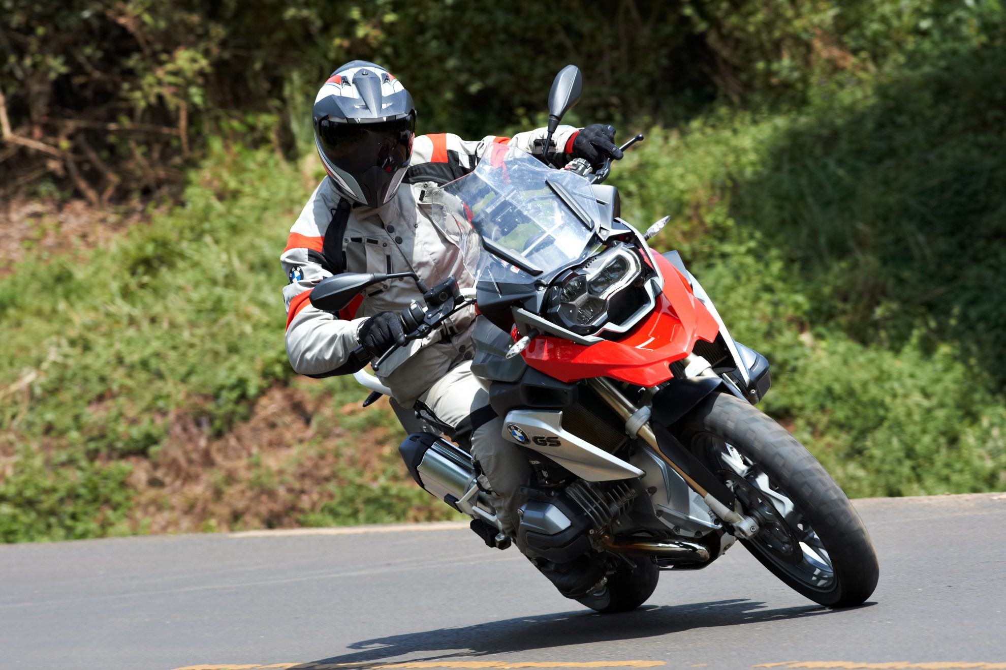 Motorcycles_2014