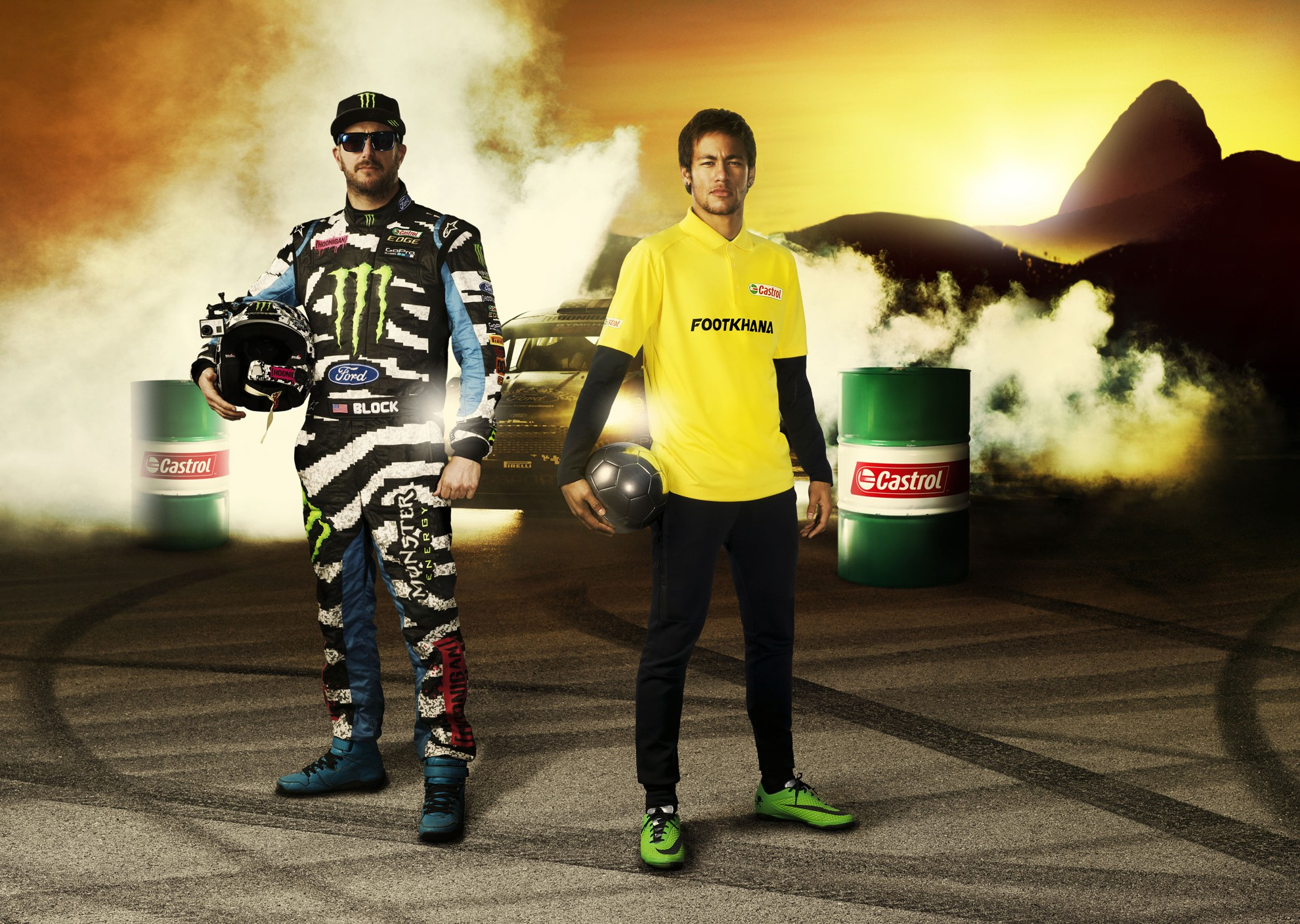 Neymar_Jr_and_Ken_Block