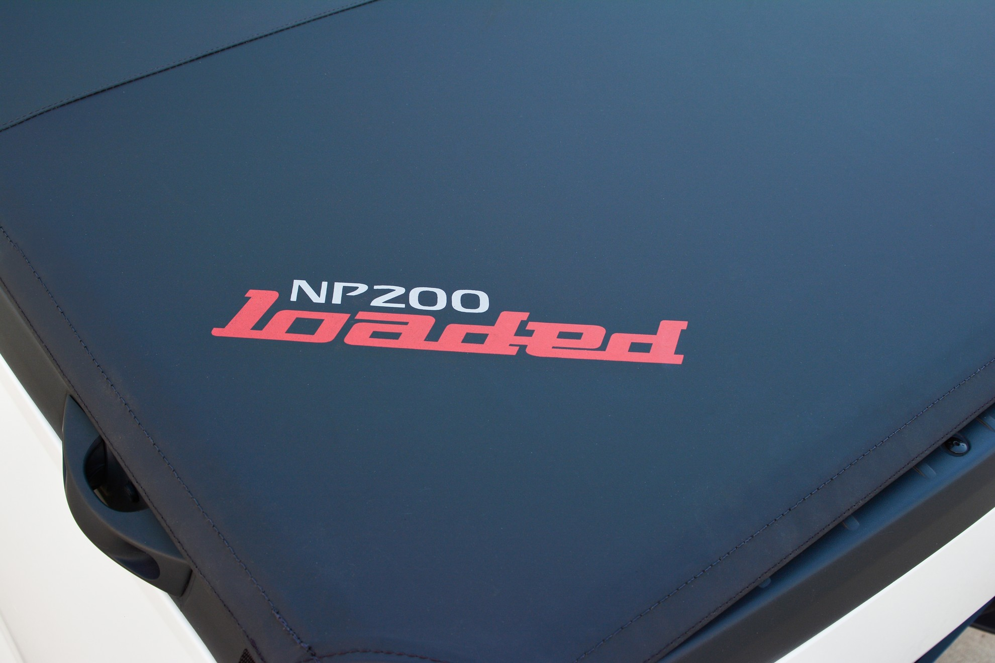 Nissan_NP200_cover
