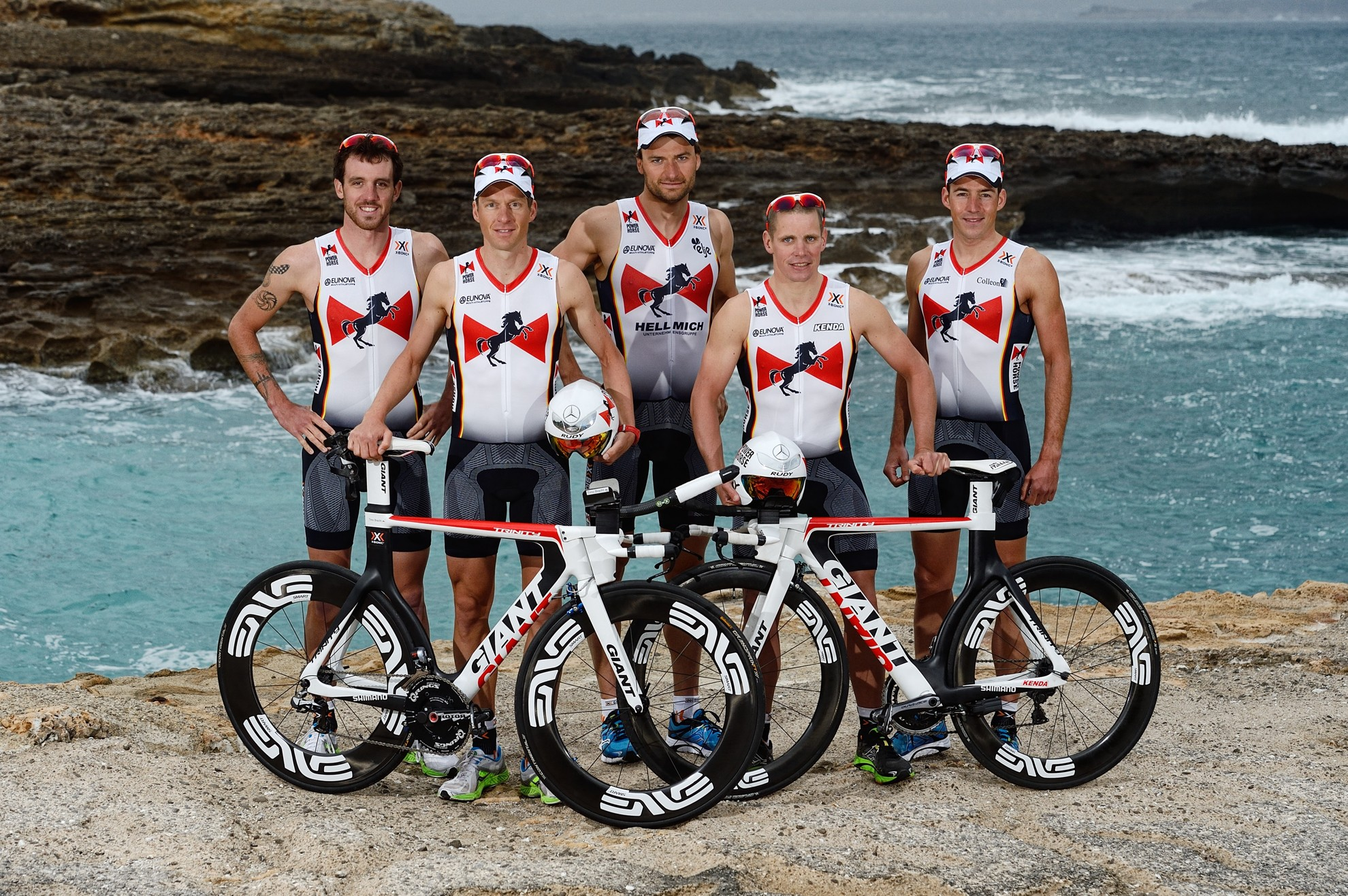 Power_Horse_Triathlon_Team