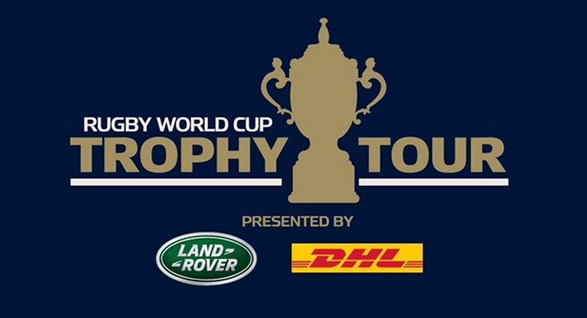Rugby_World_Cup_Trophy_Tour