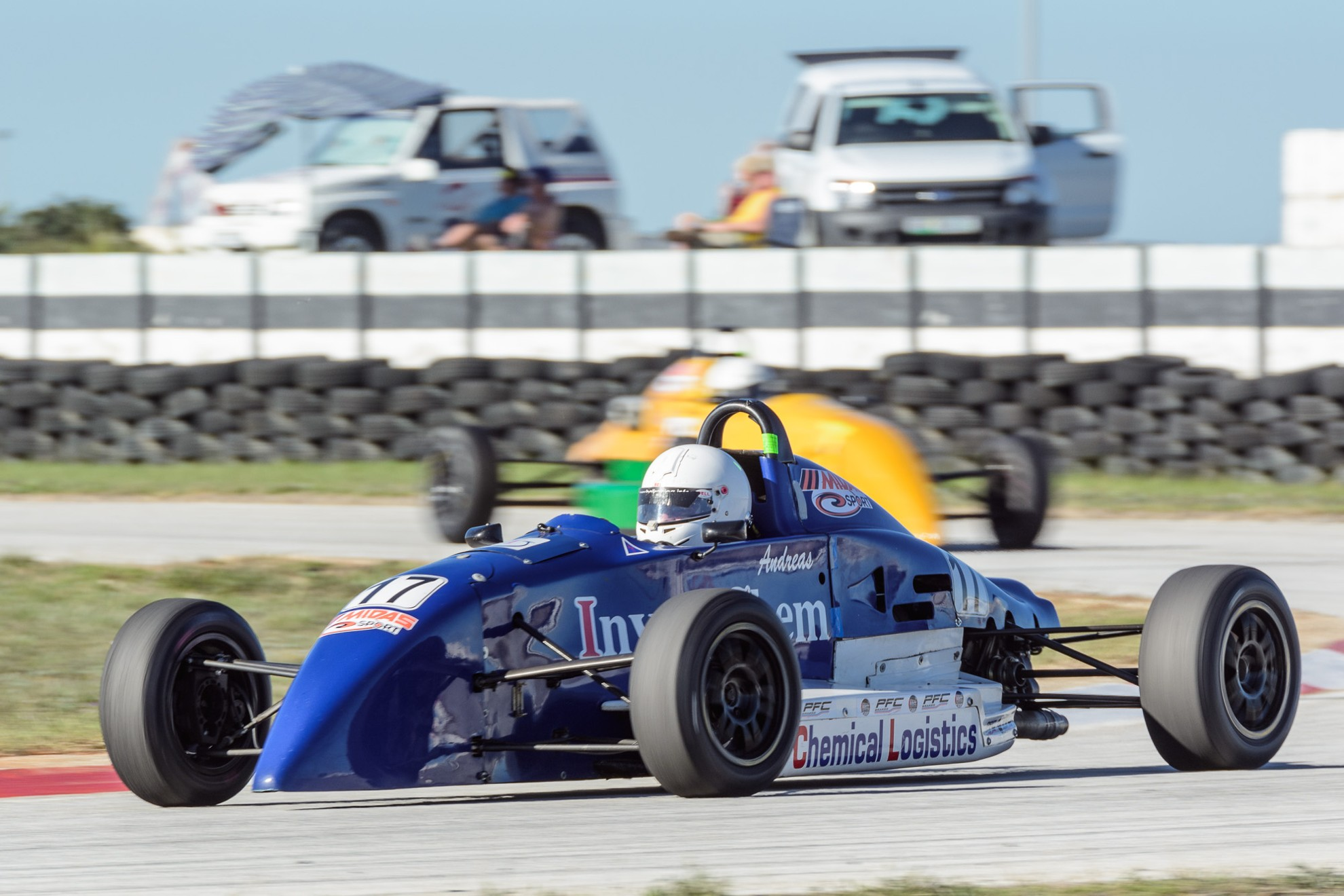 Single_Seater_Racing_South_Africa