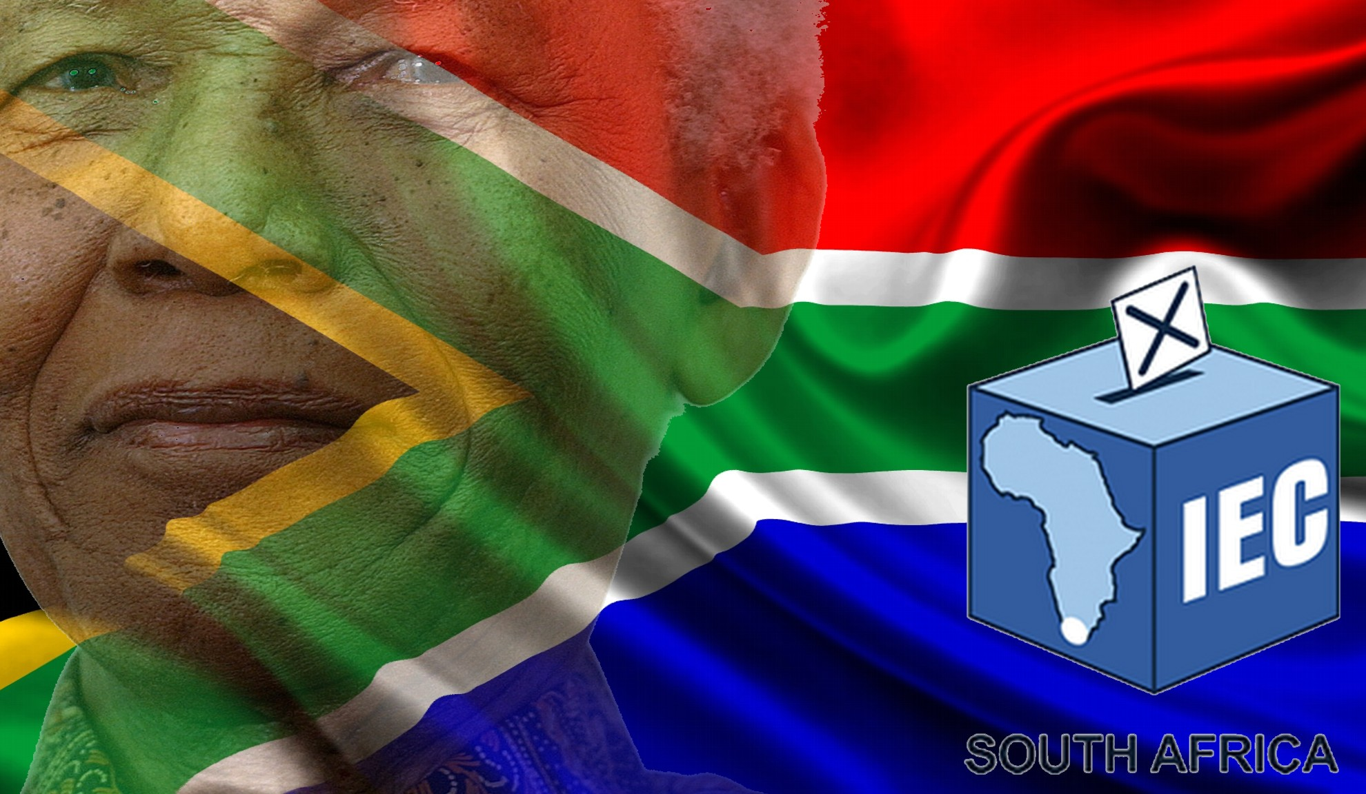 South-Africa-Elections-2014