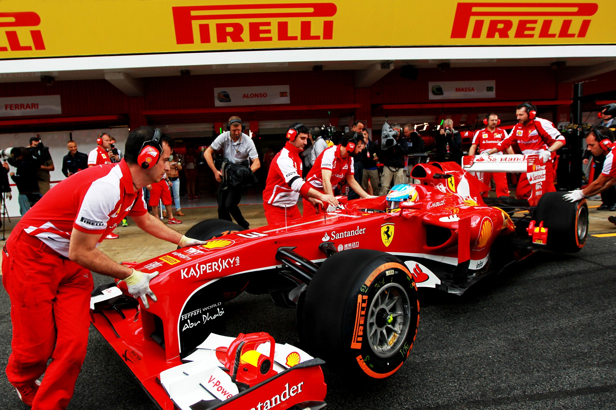 Spanish_Grand_Prix_Preview