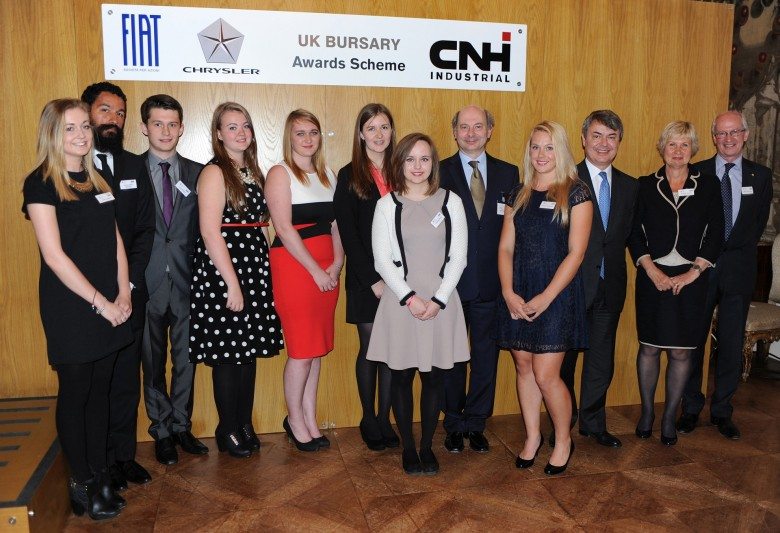 UK_Bursary_Awards_2014