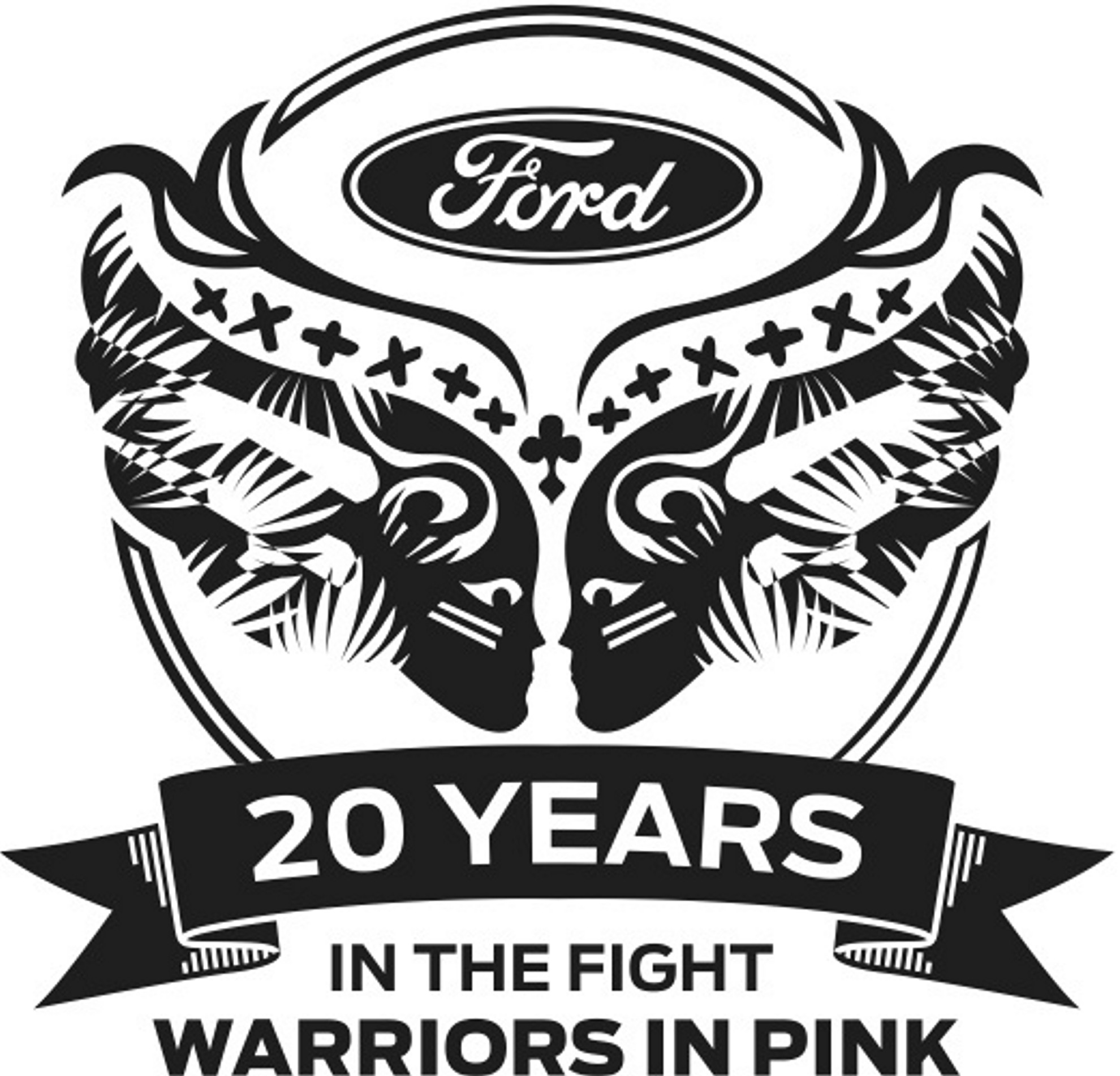 Warriors_in_Pink-Logo