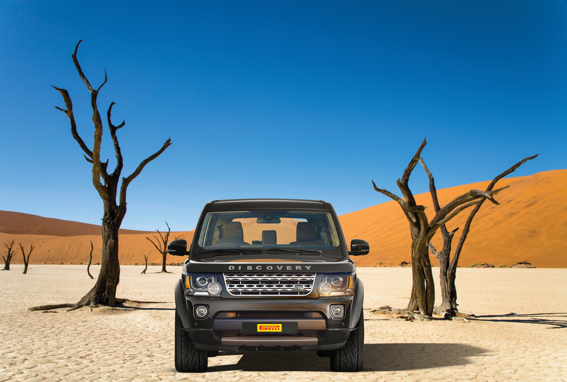 Win_a_Land_Rover_Namibia_Adventure