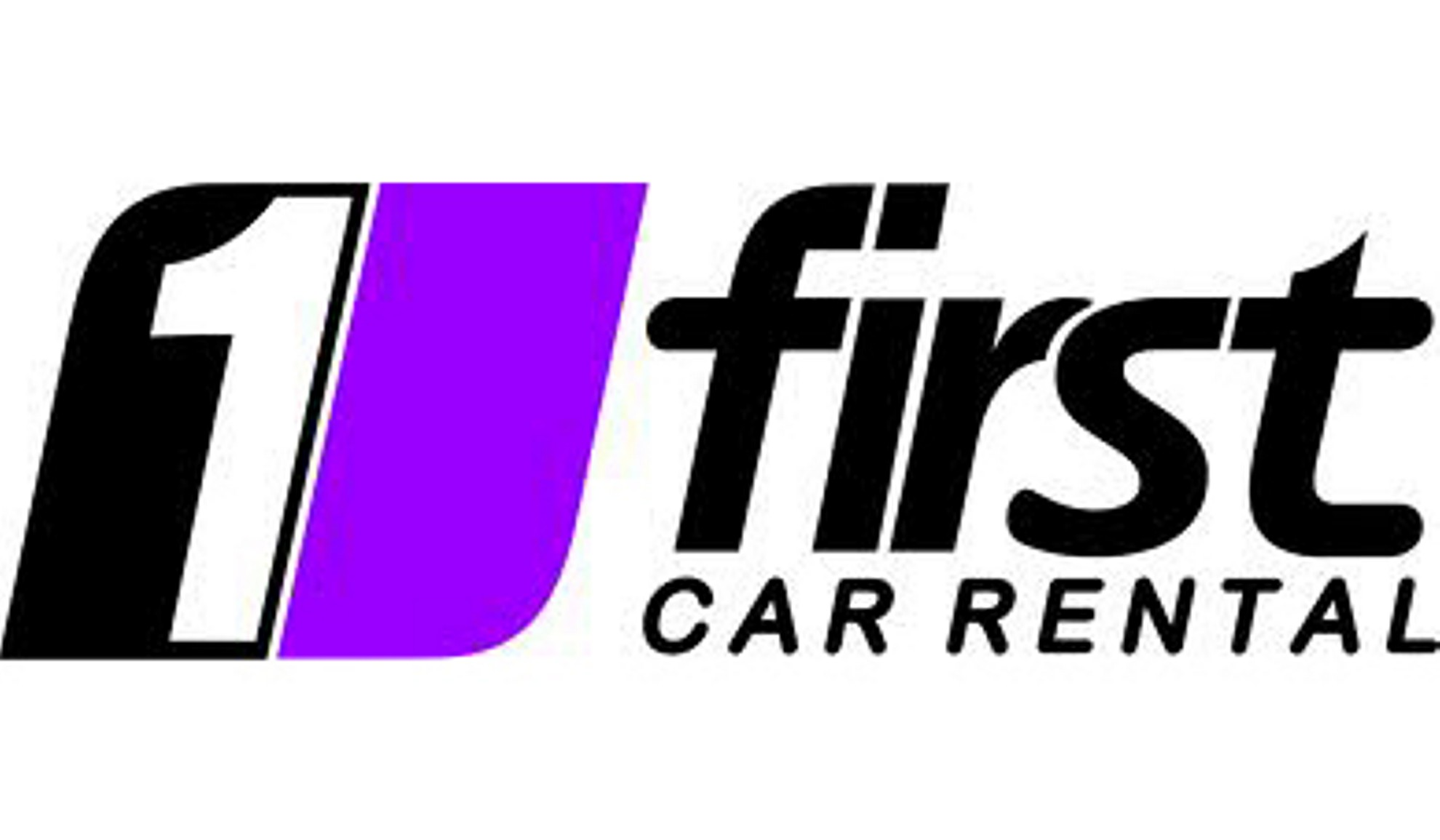 first-car-rental
