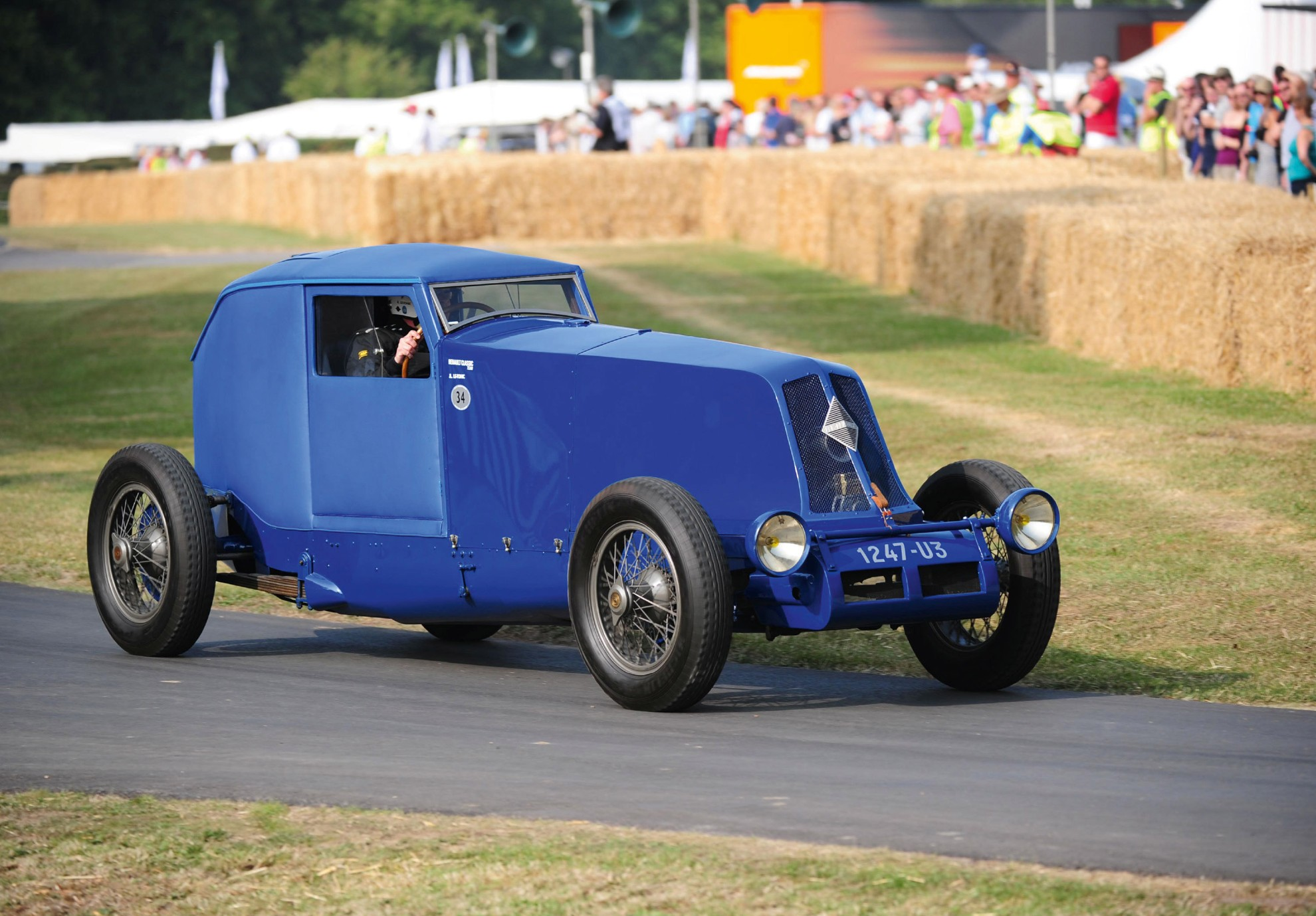 1926_Renault_40CV_Type_NM_des_records