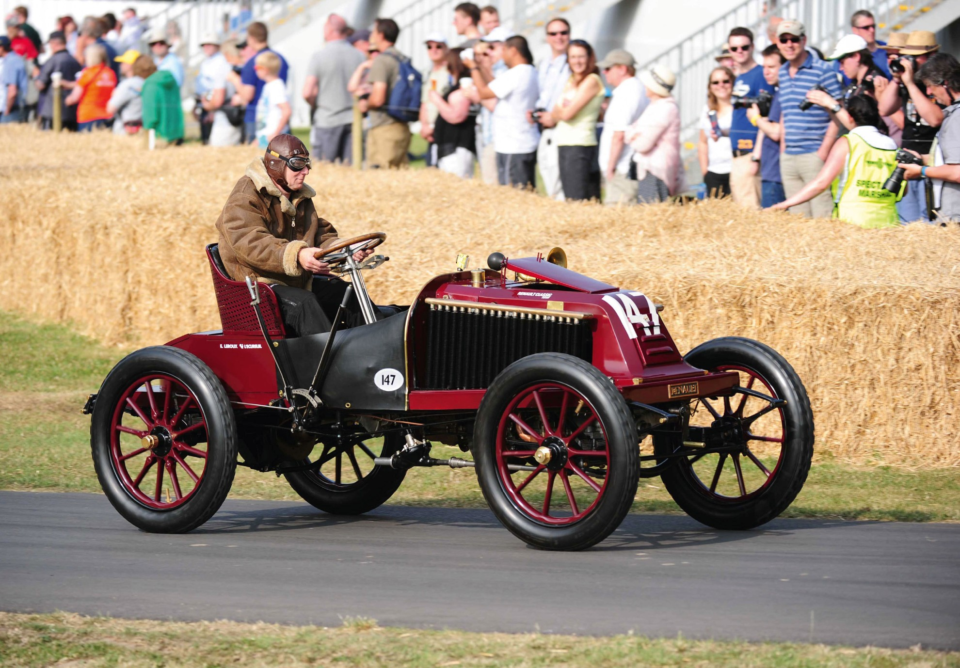 2014_Goodwood_Festival_of_Speed