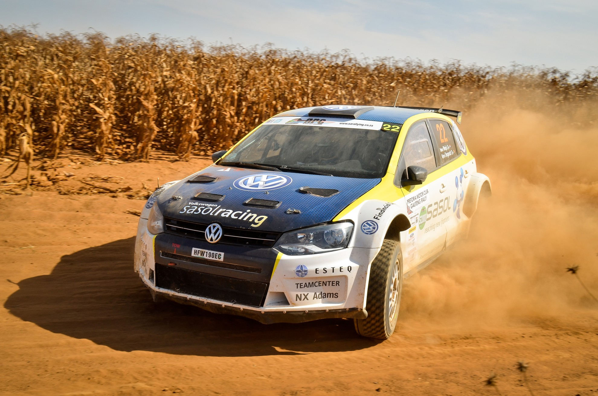 2014_Volkswagen_Rally