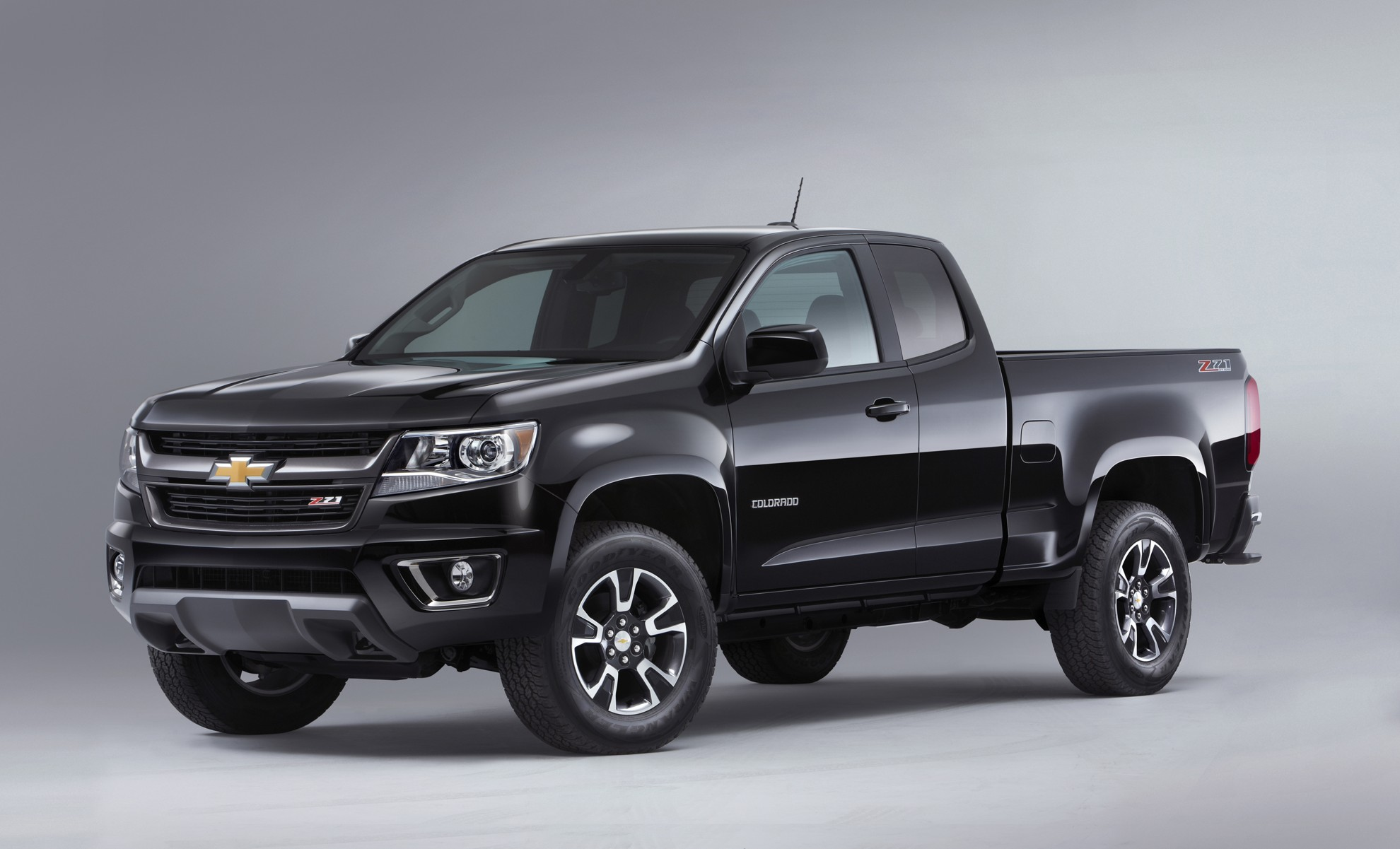 2015-Chevrolet-Colorado