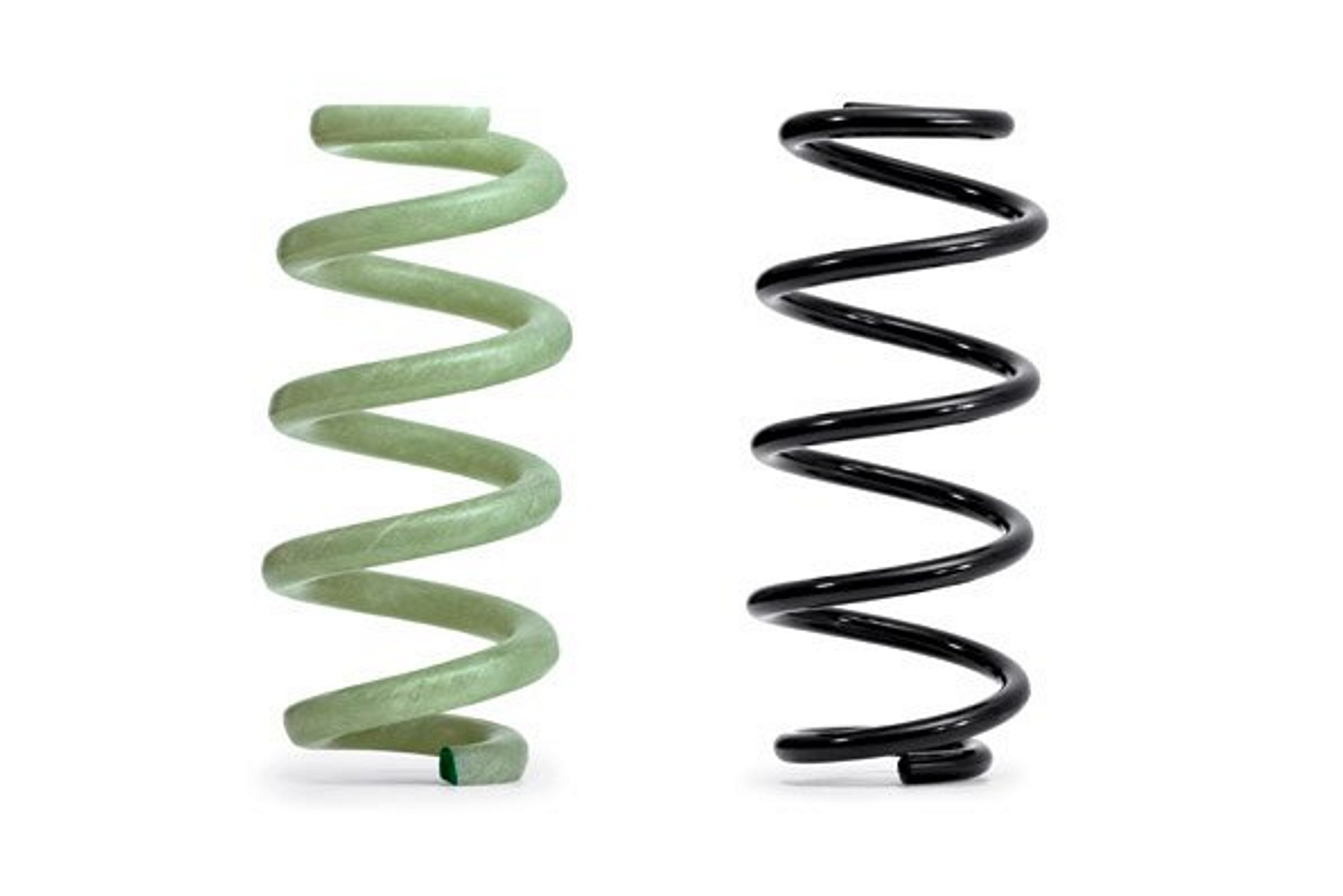 Audi_lightweight_springs